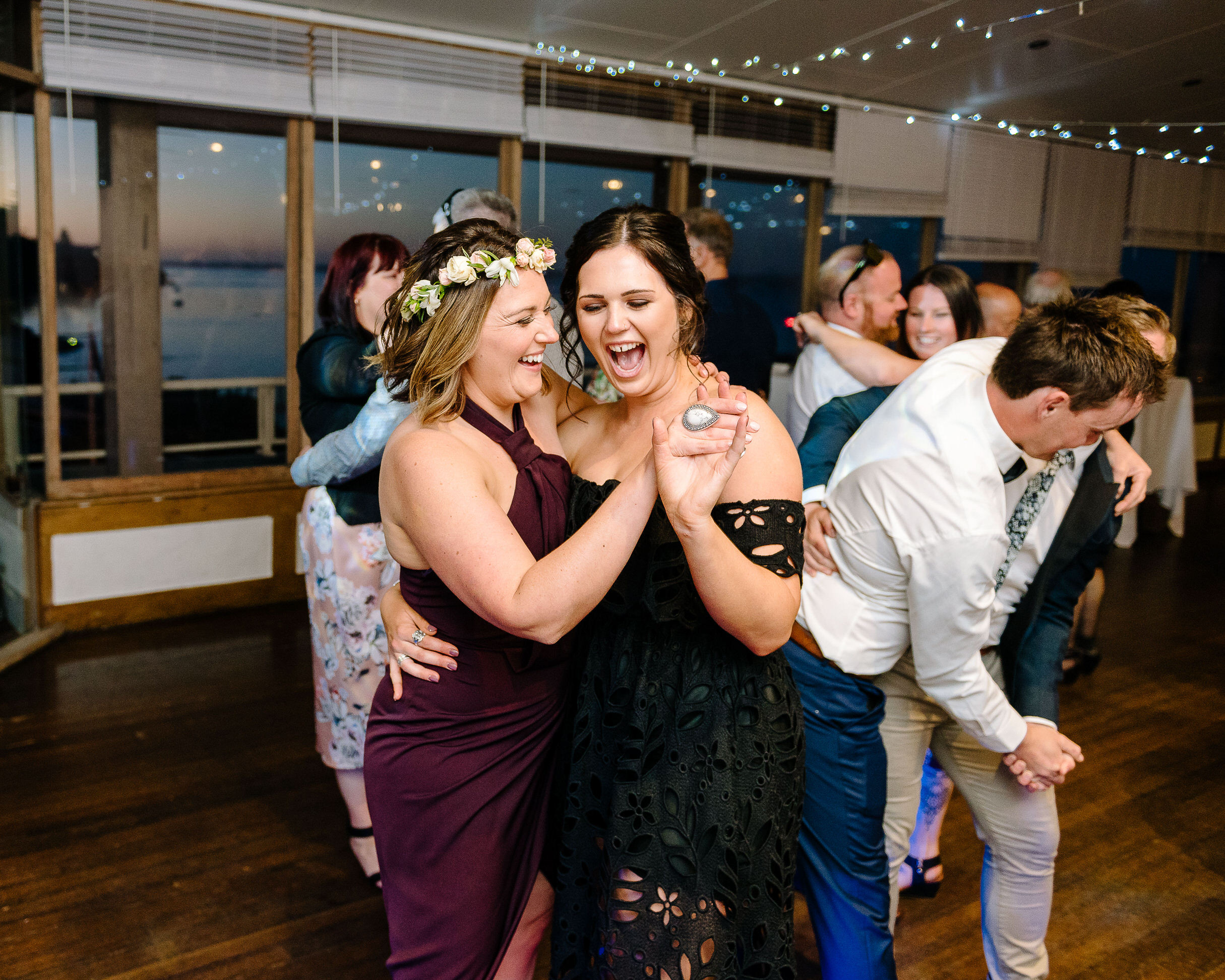 Justin_And_Jim_Photography_Portsea_Pub_Wedding88.JPG