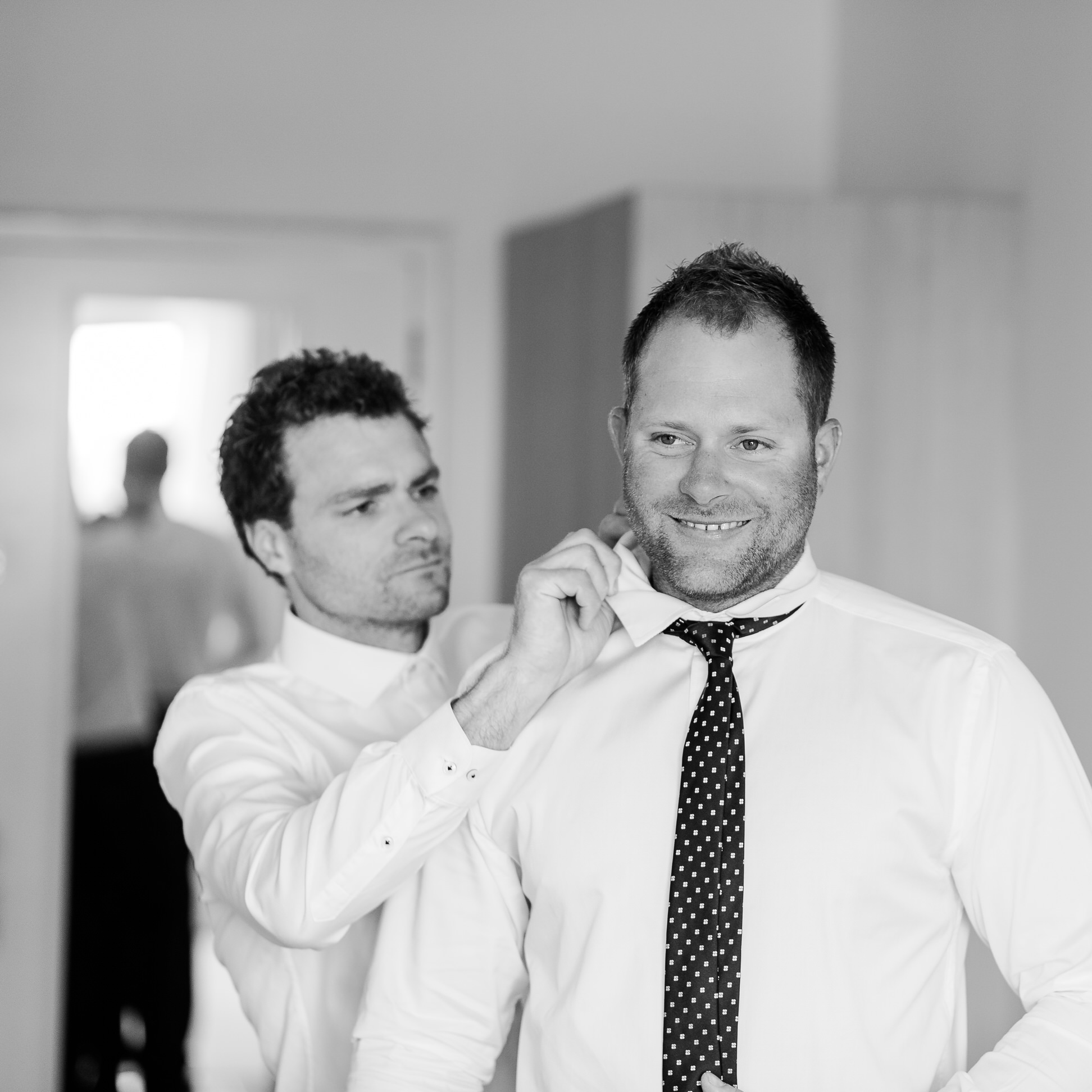 Justin_And_Jim_Photography_Byrchendale_Barn_Wedding07.JPG