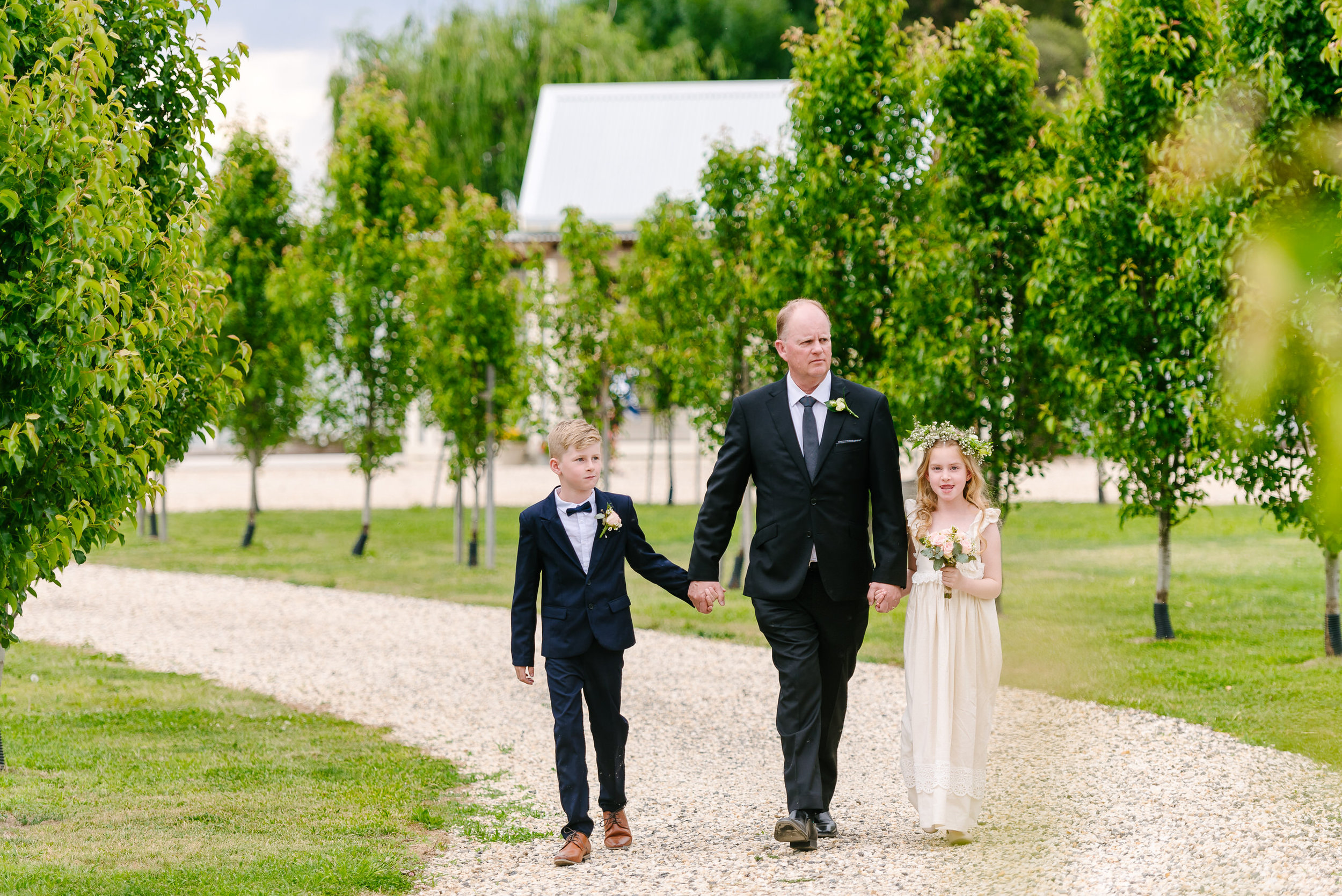 Justin_And_Jim_Photography_Byrchendale_Barn_Wedding33.JPG