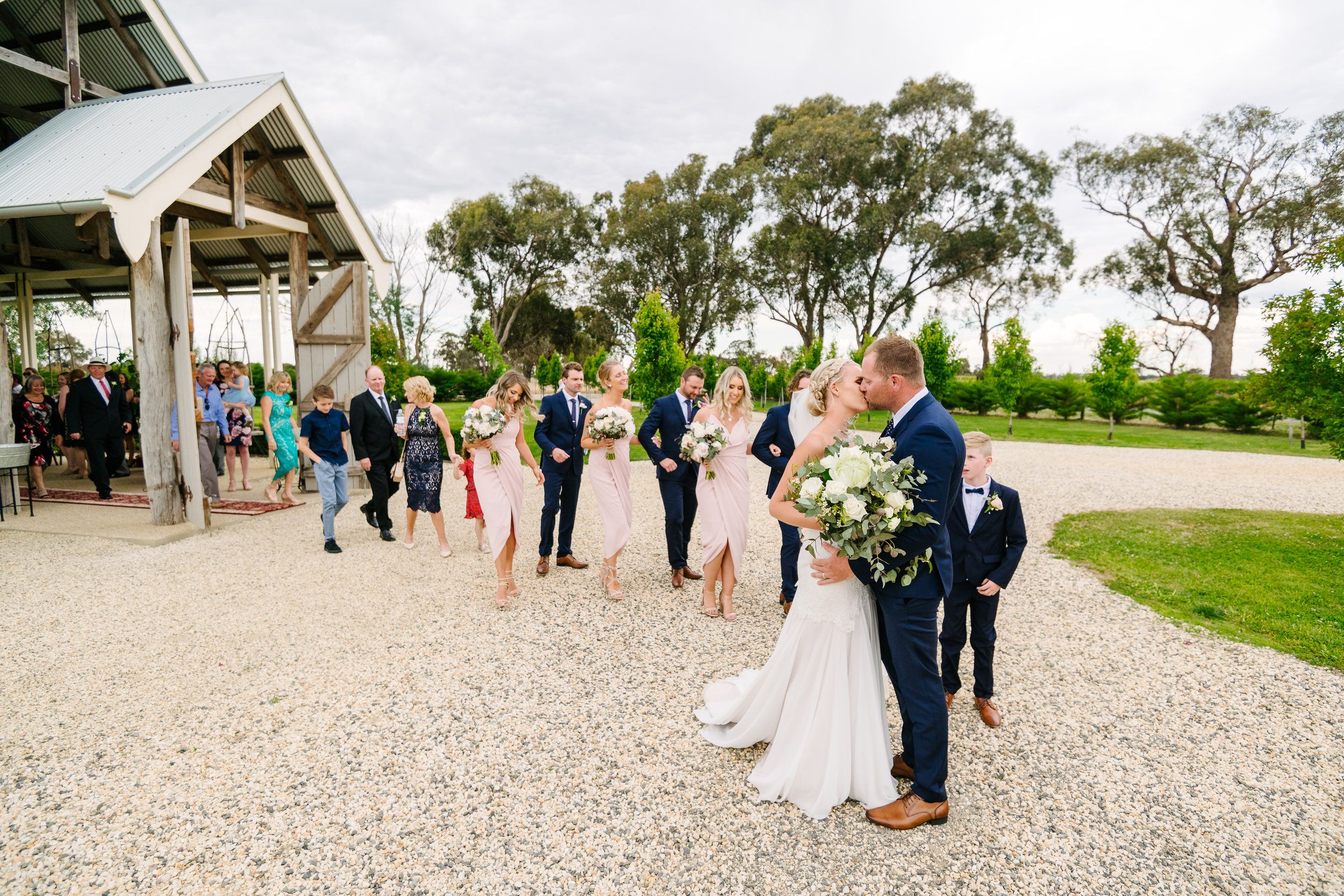 Justin_And_Jim_Photography_Byrchendale_Barn_Wedding56.JPG
