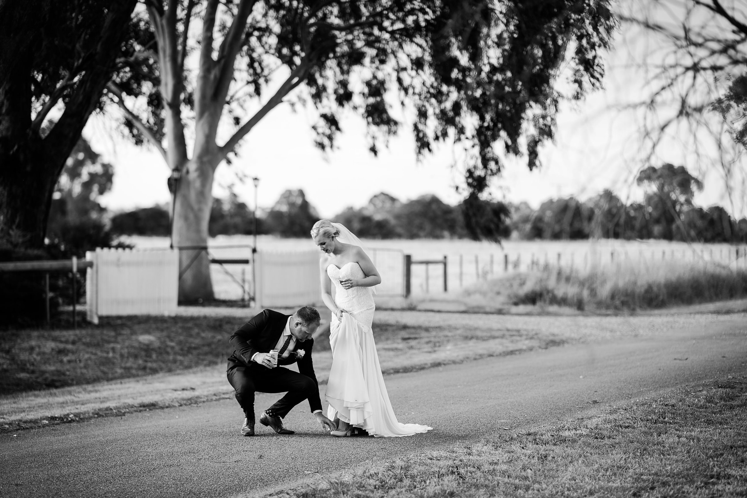 Justin_And_Jim_Photography_Byrchendale_Barn_Wedding69.JPG