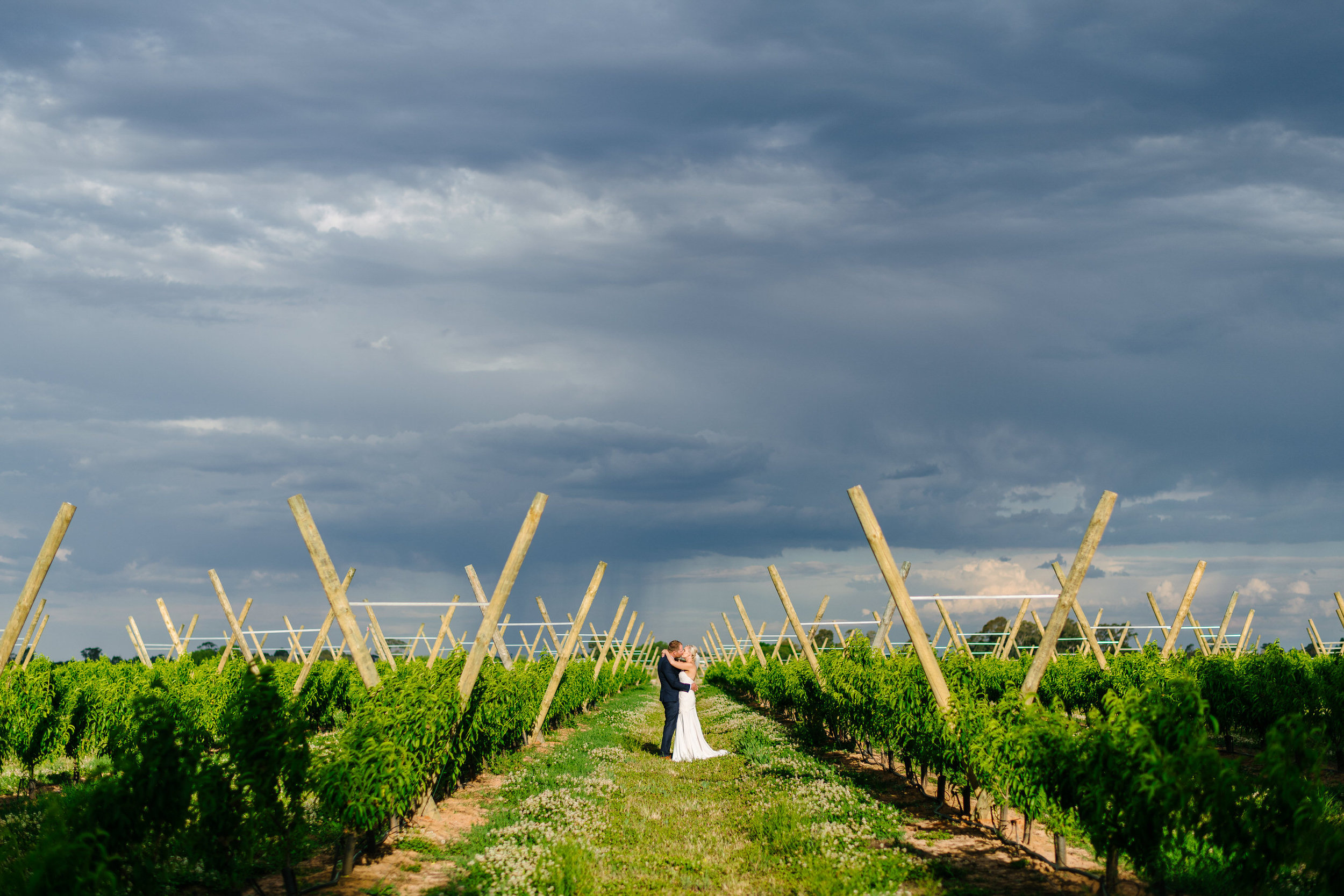 Justin_And_Jim_Photography_Byrchendale_Barn_Wedding71.JPG