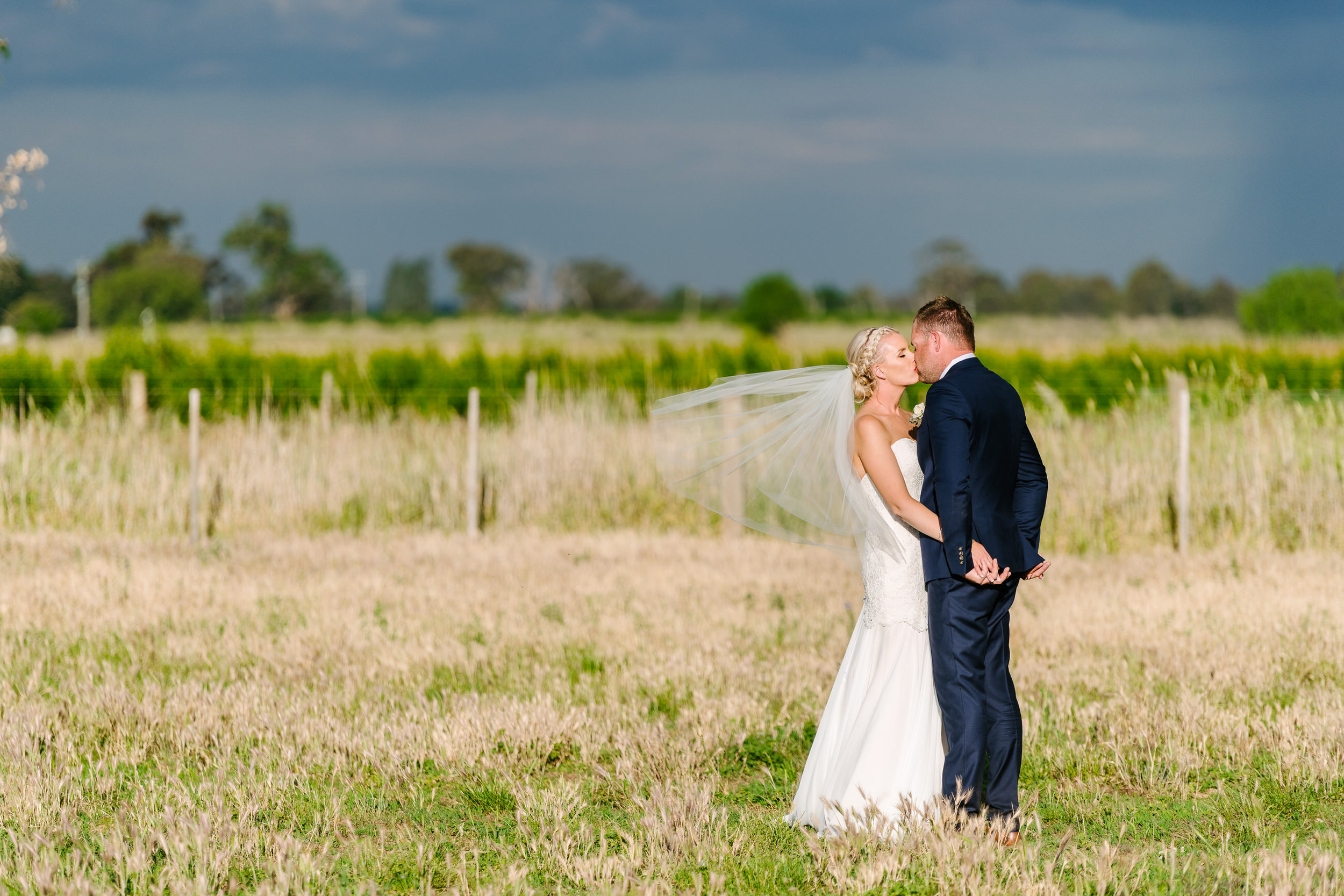 Justin_And_Jim_Photography_Byrchendale_Barn_Wedding75.JPG