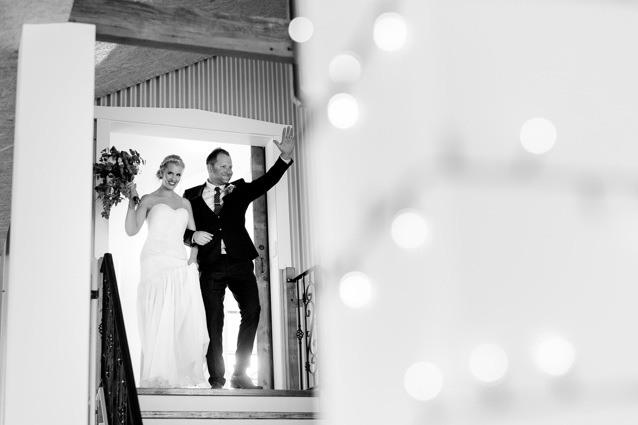 Justin_And_Jim_Photography_Byrchendale_Barn_Wedding77.JPG