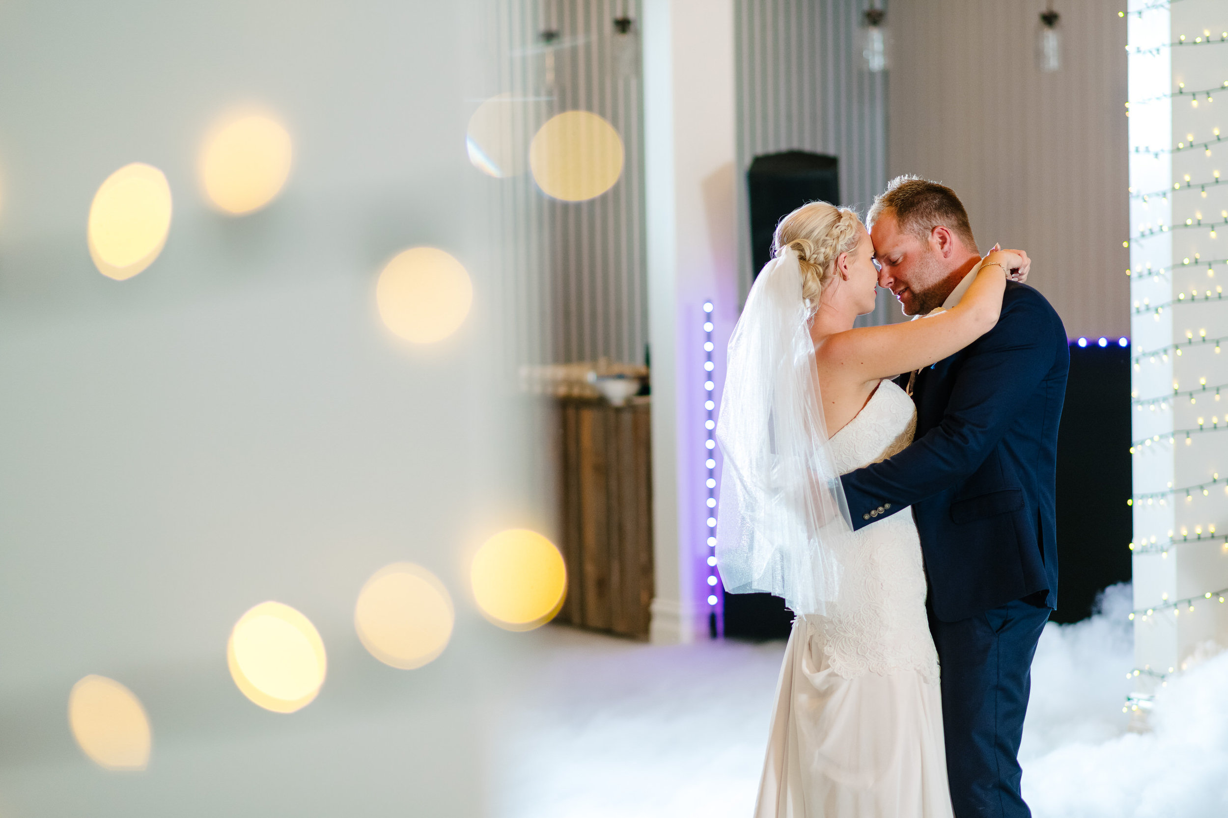 Justin_And_Jim_Photography_Byrchendale_Barn_Wedding85.JPG