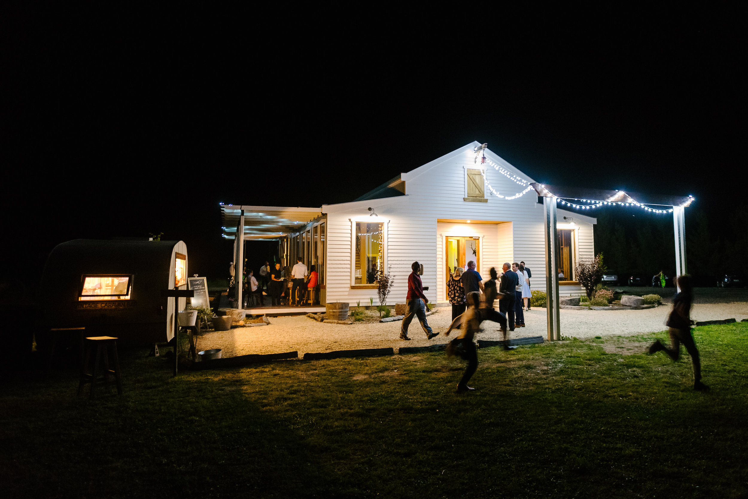 Justin_And_Jim_Photography_Byrchendale_Barn_Wedding88.JPG