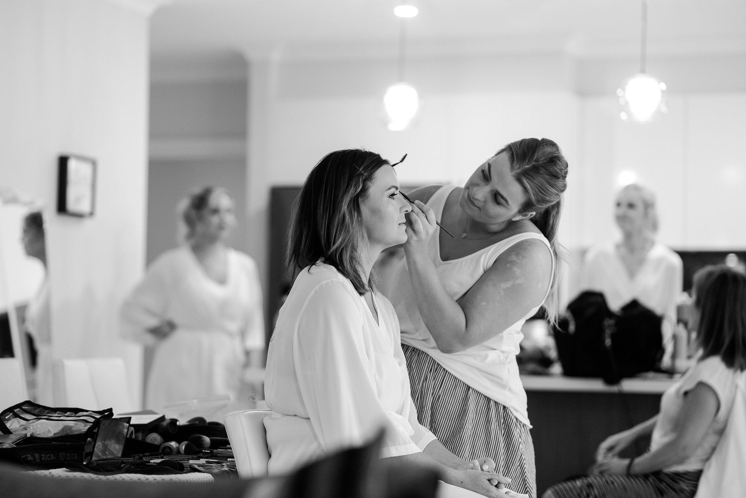 Justin_And_Jim_Photography_Chateau_Dore_Bendigo_Wedding2.JPG