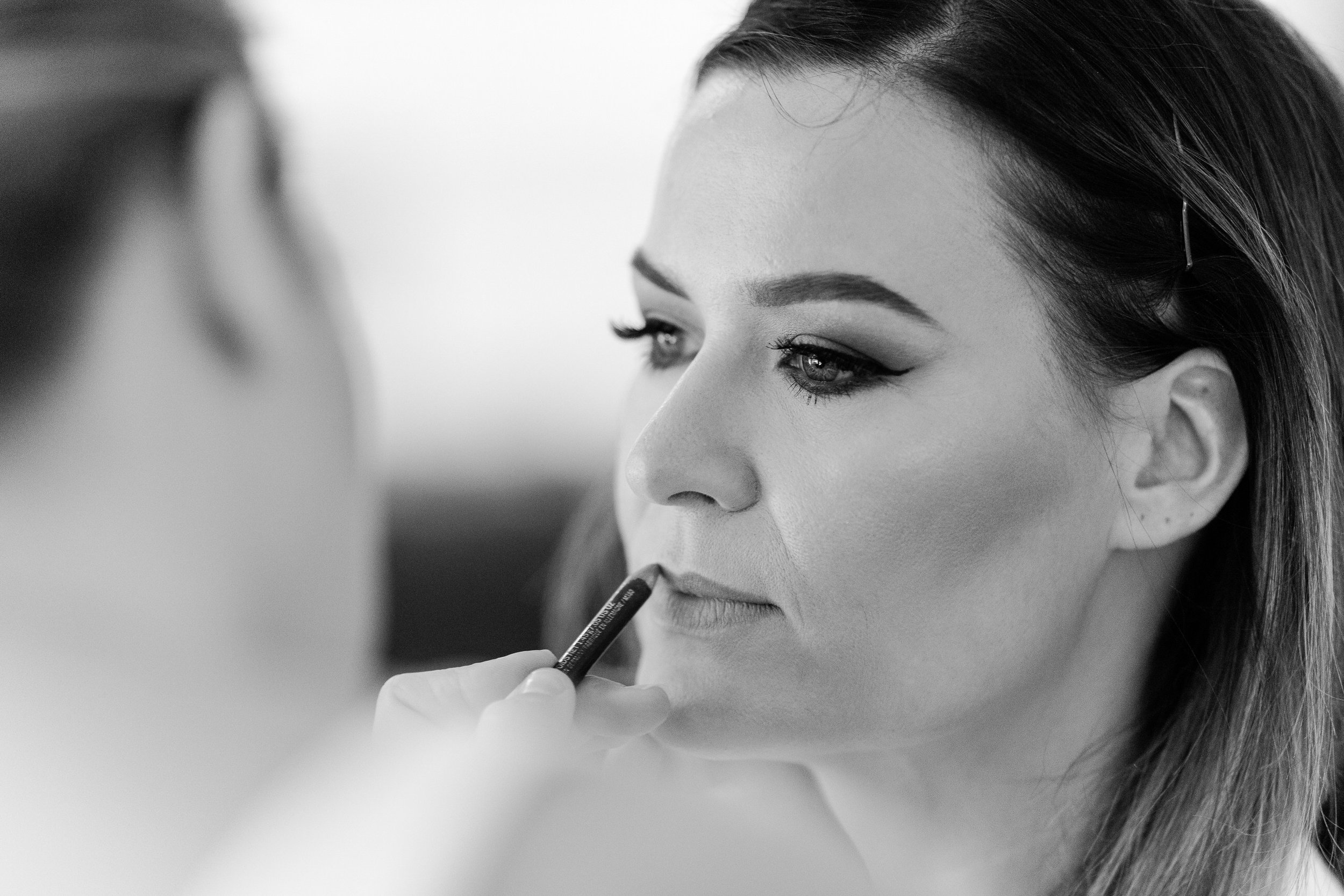 Justin_And_Jim_Photography_Chateau_Dore_Bendigo_Wedding3.JPG