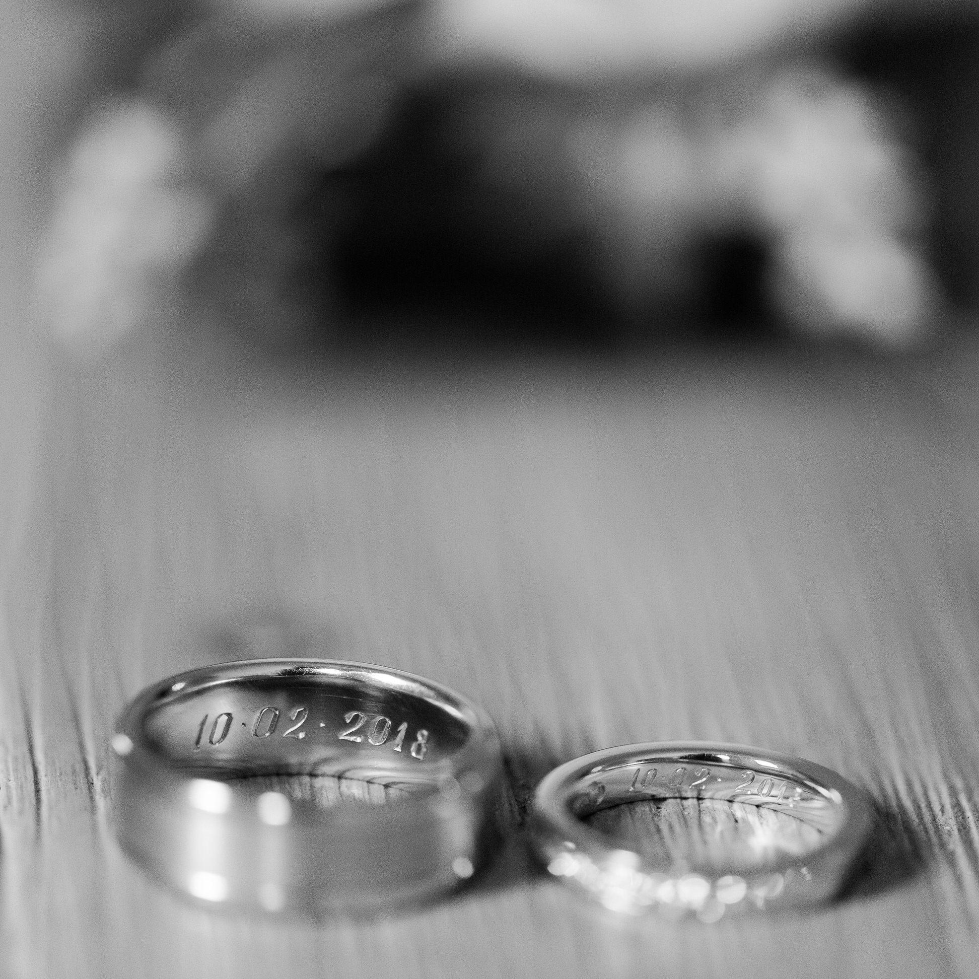 Justin_And_Jim_Photography_Chateau_Dore_Bendigo_Wedding7.JPG