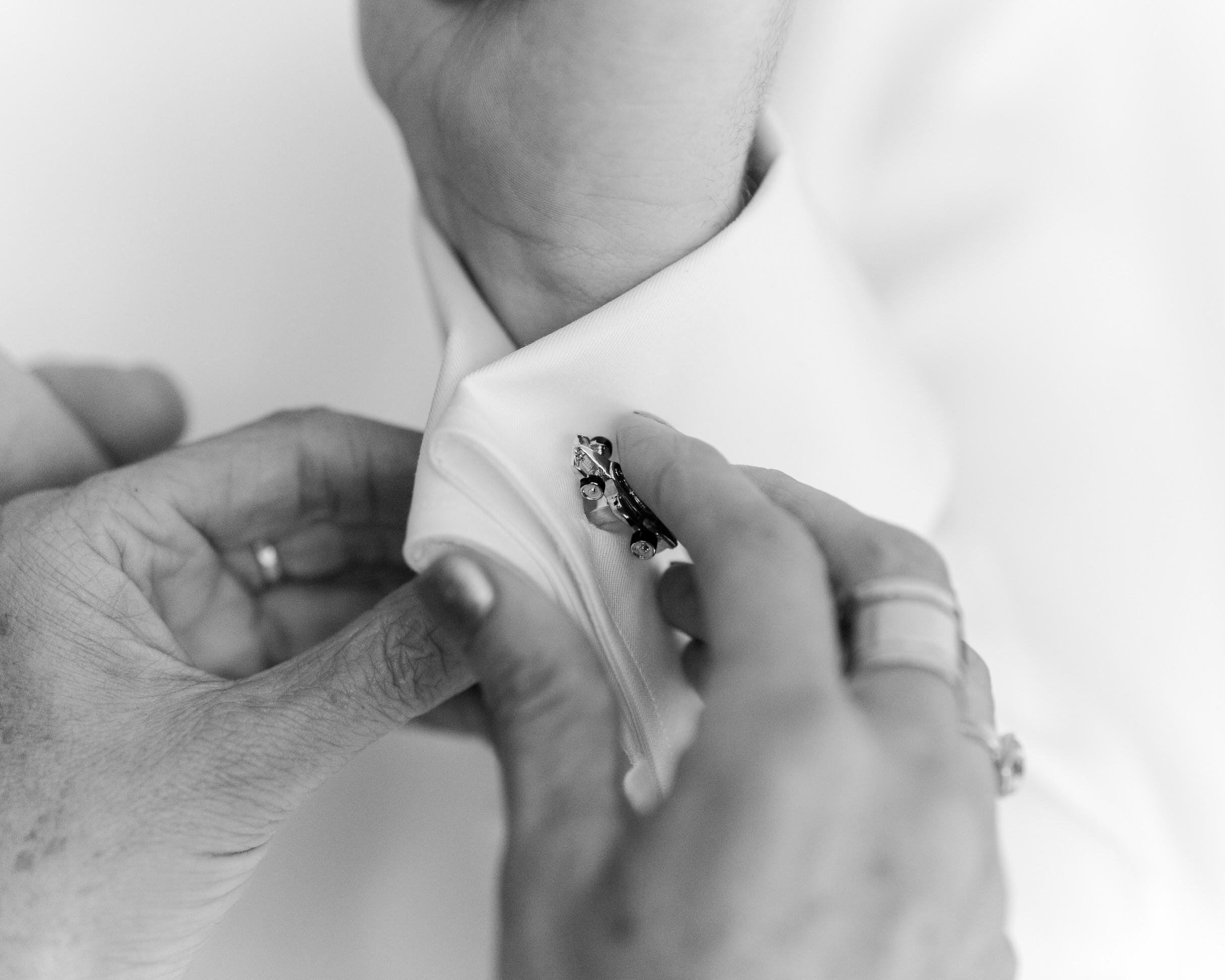 Justin_And_Jim_Photography_Chateau_Dore_Bendigo_Wedding8.JPG