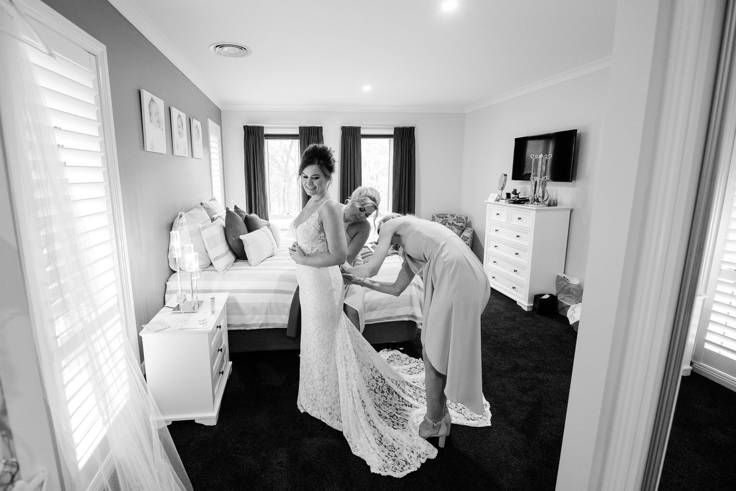 Justin_And_Jim_Photography_Chateau_Dore_Bendigo_Wedding20.JPG