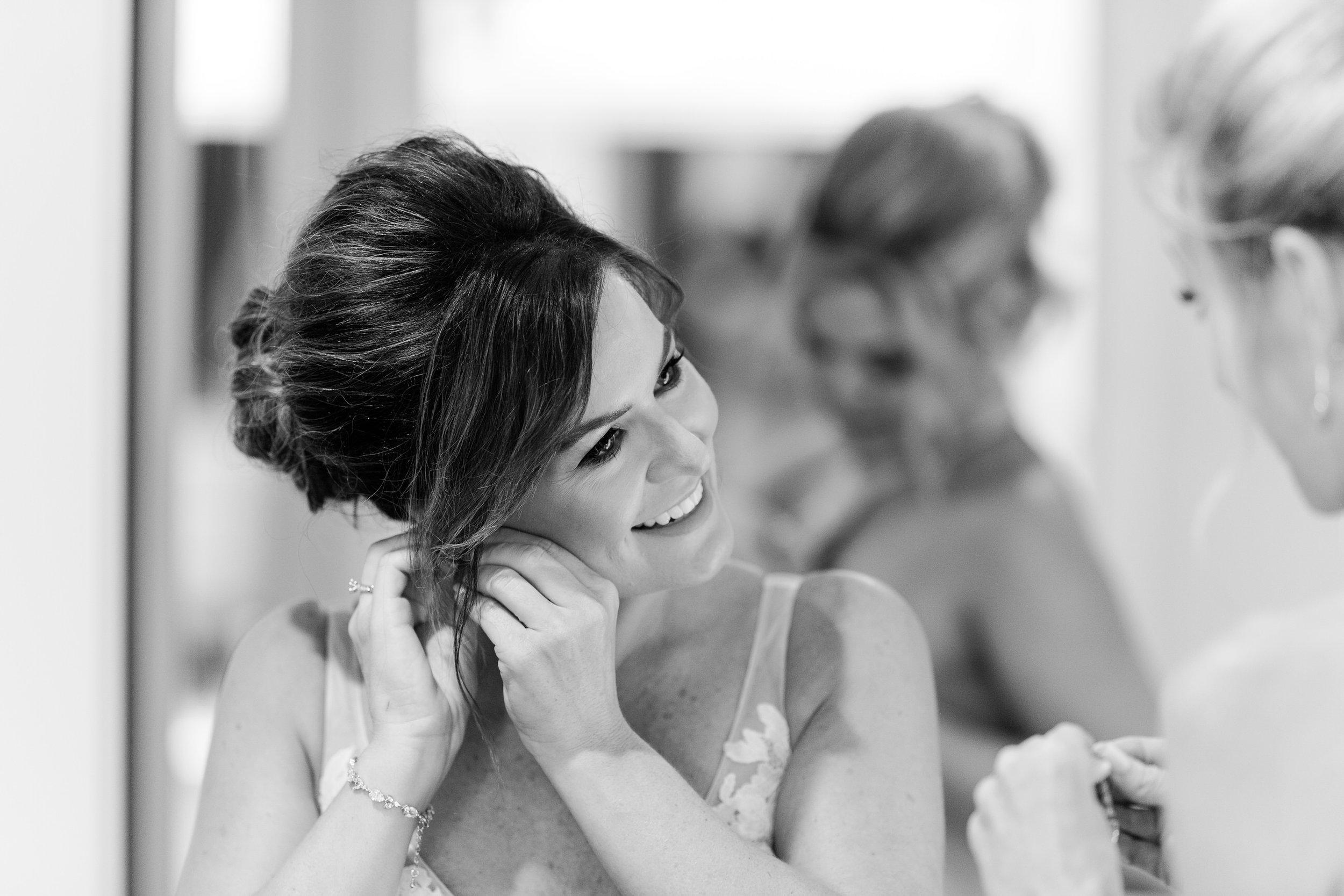 Justin_And_Jim_Photography_Chateau_Dore_Bendigo_Wedding21.JPG