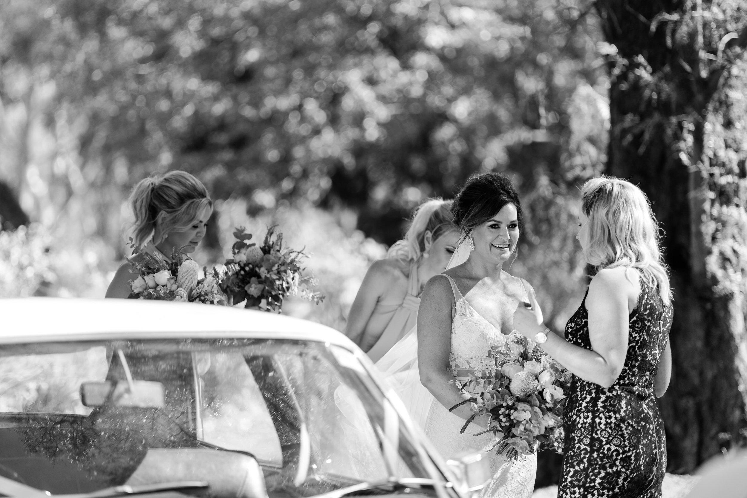 Justin_And_Jim_Photography_Chateau_Dore_Bendigo_Wedding26.JPG