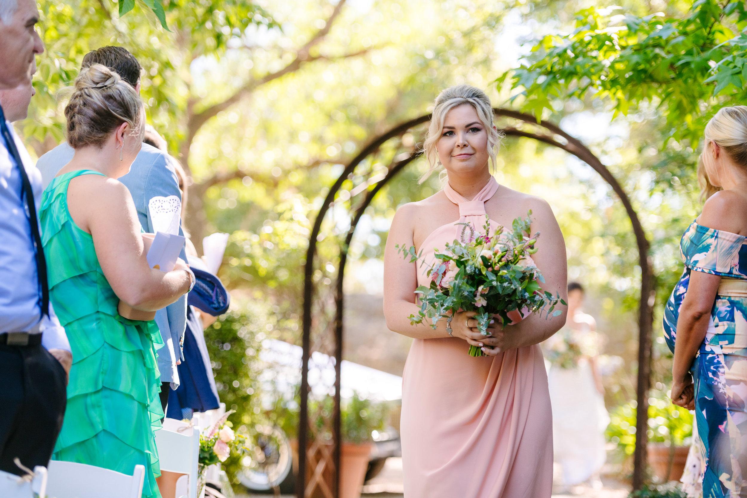 Justin_And_Jim_Photography_Chateau_Dore_Bendigo_Wedding28.JPG
