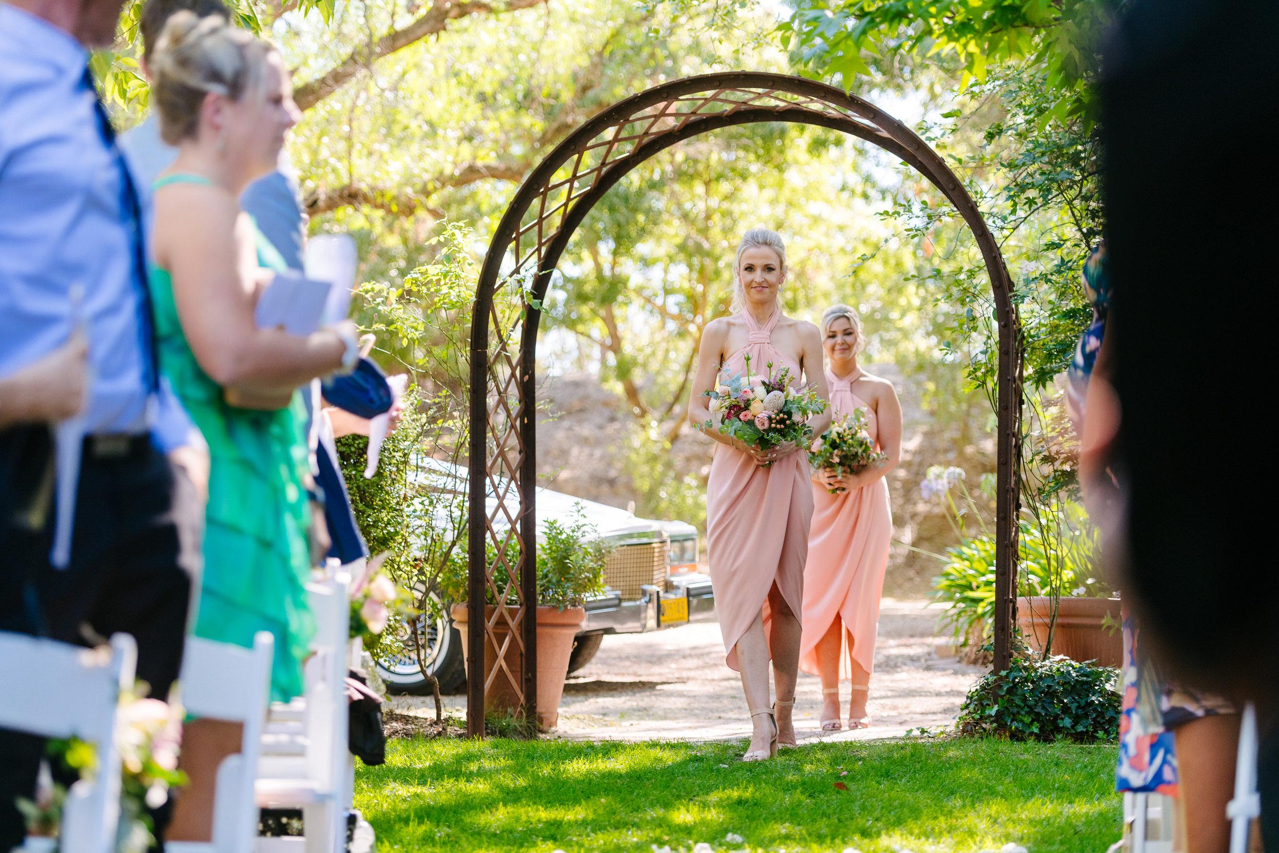 Justin_And_Jim_Photography_Chateau_Dore_Bendigo_Wedding27.JPG