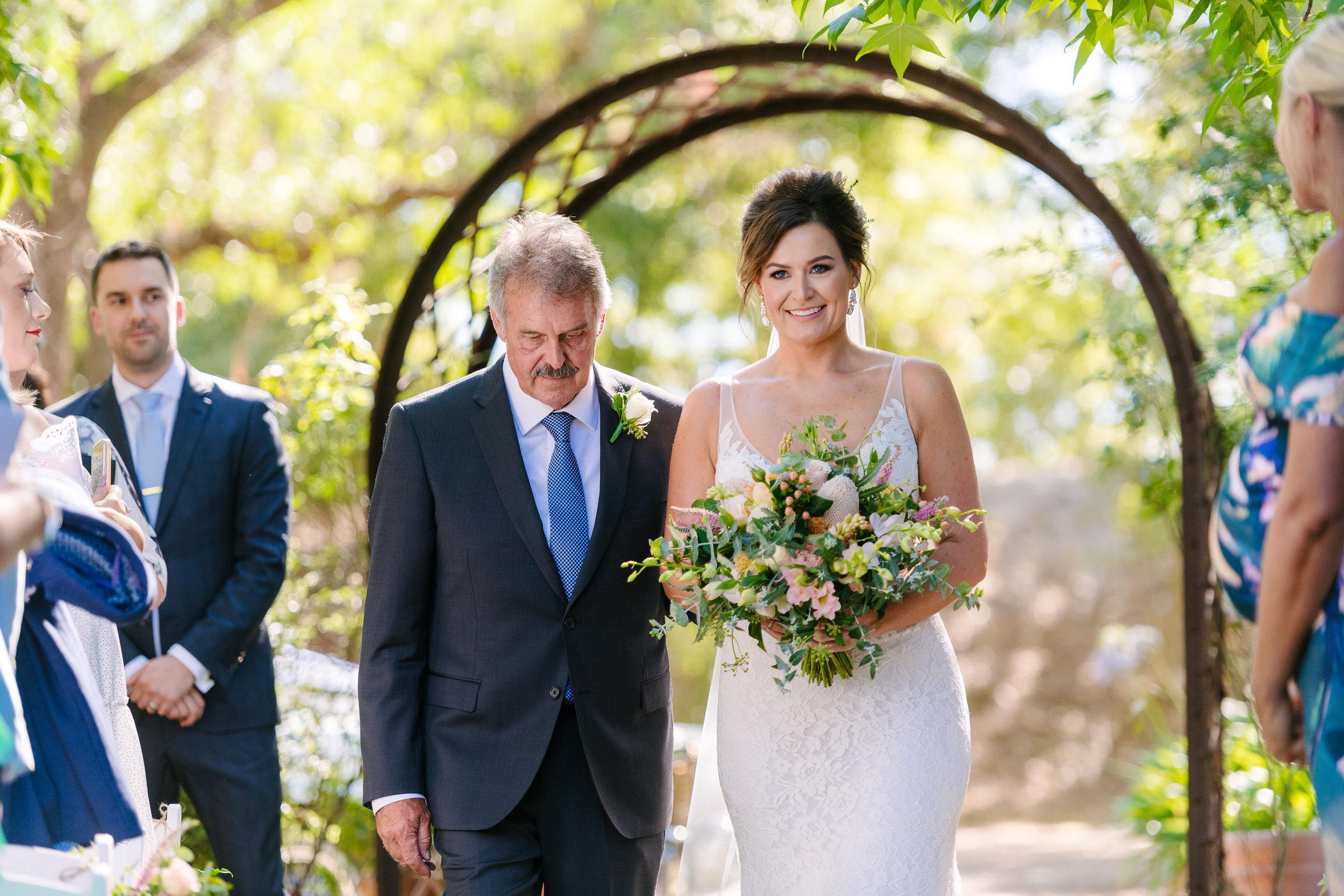 Justin_And_Jim_Photography_Chateau_Dore_Bendigo_Wedding30.JPG