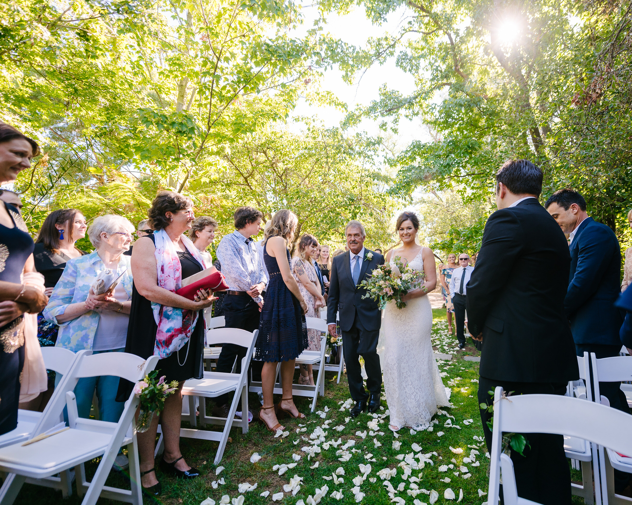 Justin_And_Jim_Photography_Chateau_Dore_Bendigo_Wedding31.JPG