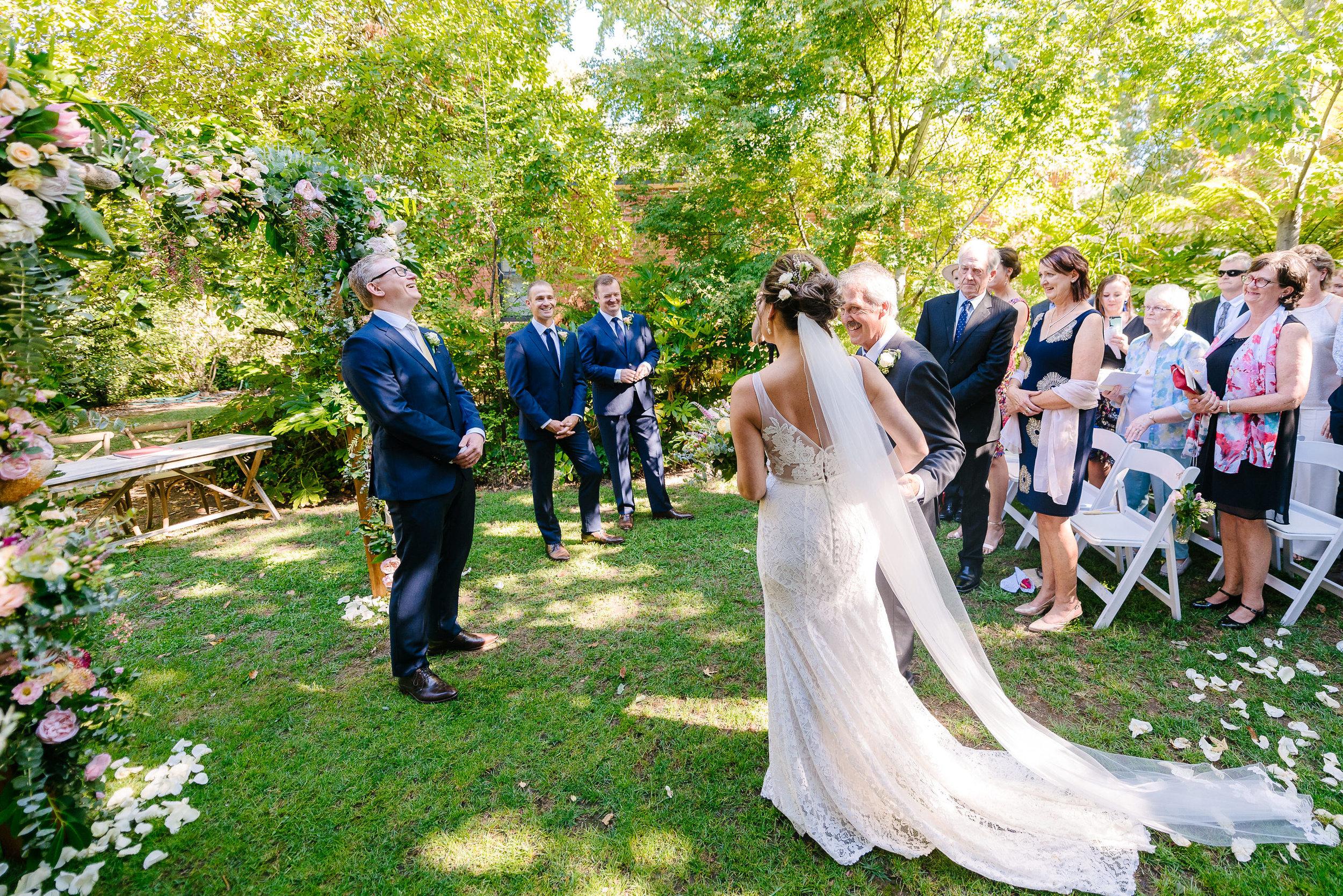 Justin_And_Jim_Photography_Chateau_Dore_Bendigo_Wedding32.JPG