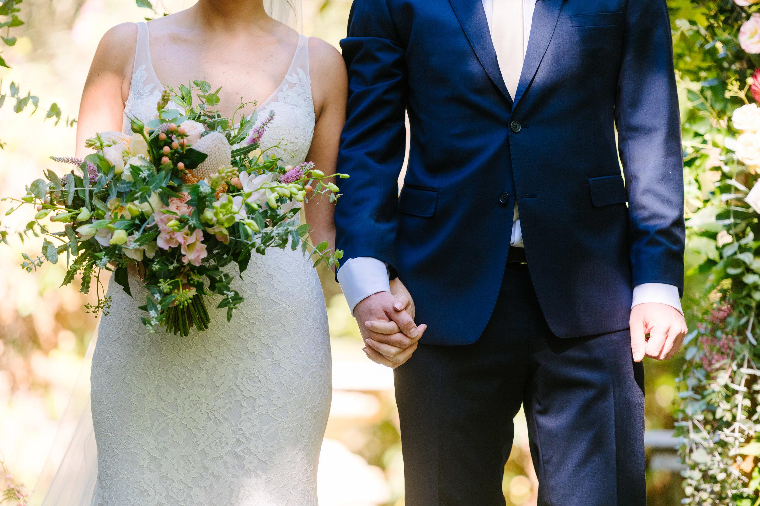 Justin_And_Jim_Photography_Chateau_Dore_Bendigo_Wedding34.JPG