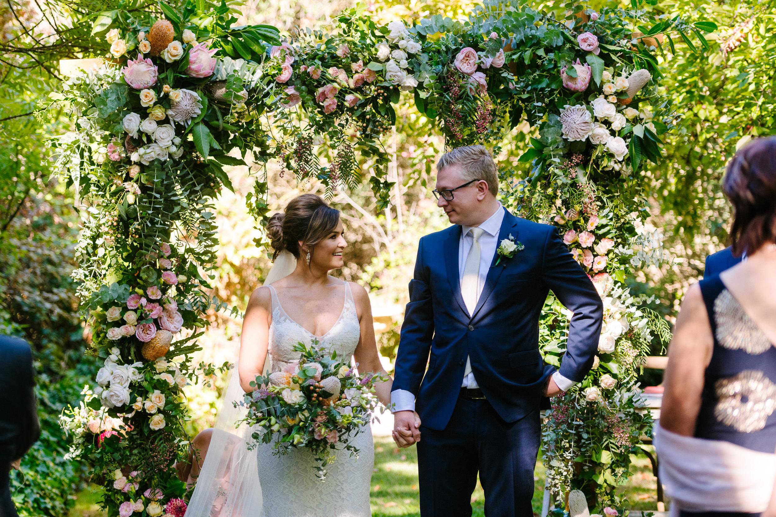 Justin_And_Jim_Photography_Chateau_Dore_Bendigo_Wedding33.JPG
