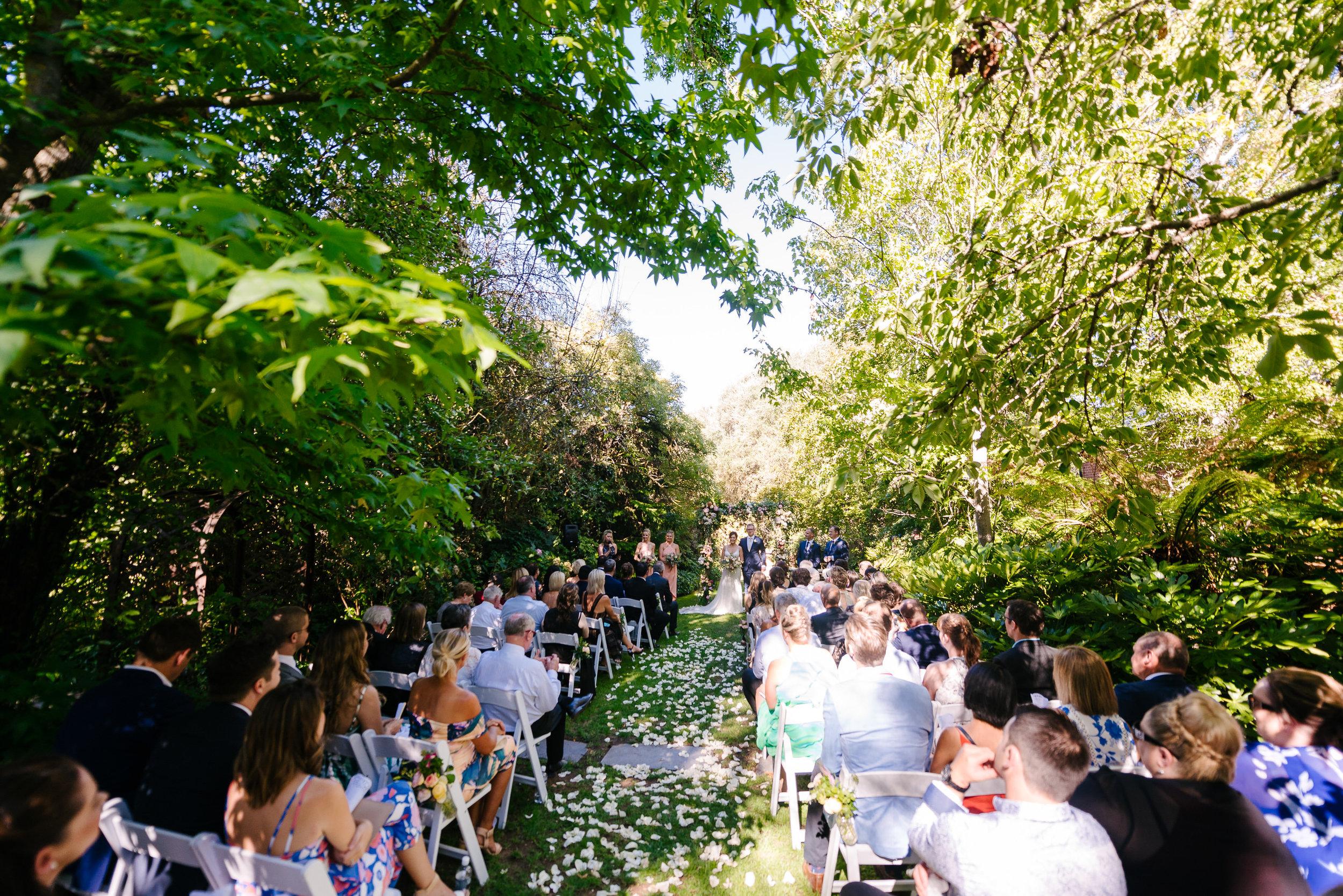 Justin_And_Jim_Photography_Chateau_Dore_Bendigo_Wedding38.JPG