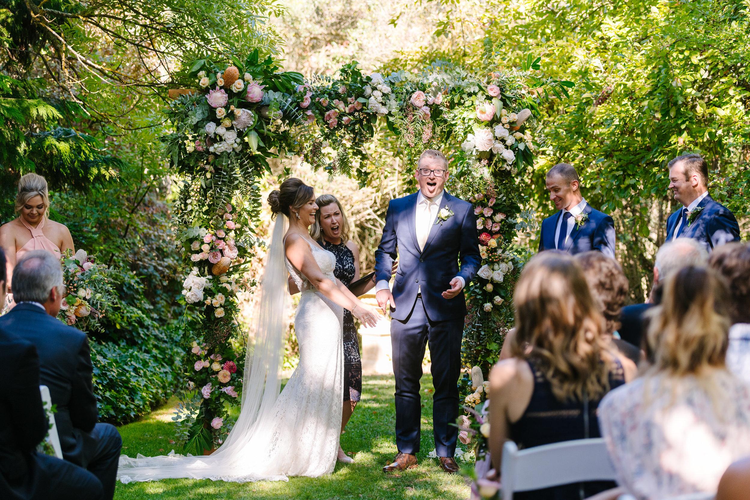 Justin_And_Jim_Photography_Chateau_Dore_Bendigo_Wedding39.JPG