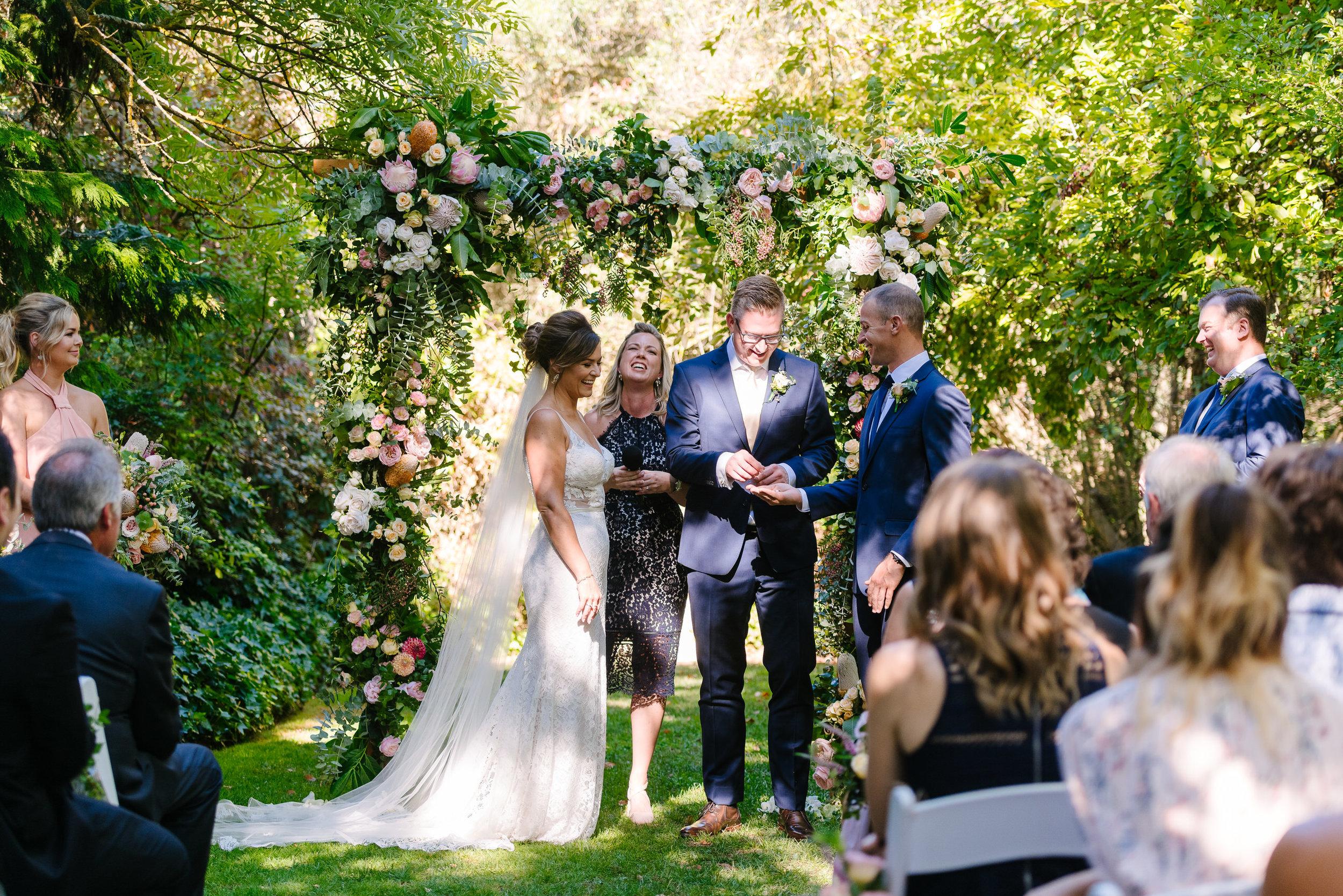 Justin_And_Jim_Photography_Chateau_Dore_Bendigo_Wedding40.JPG