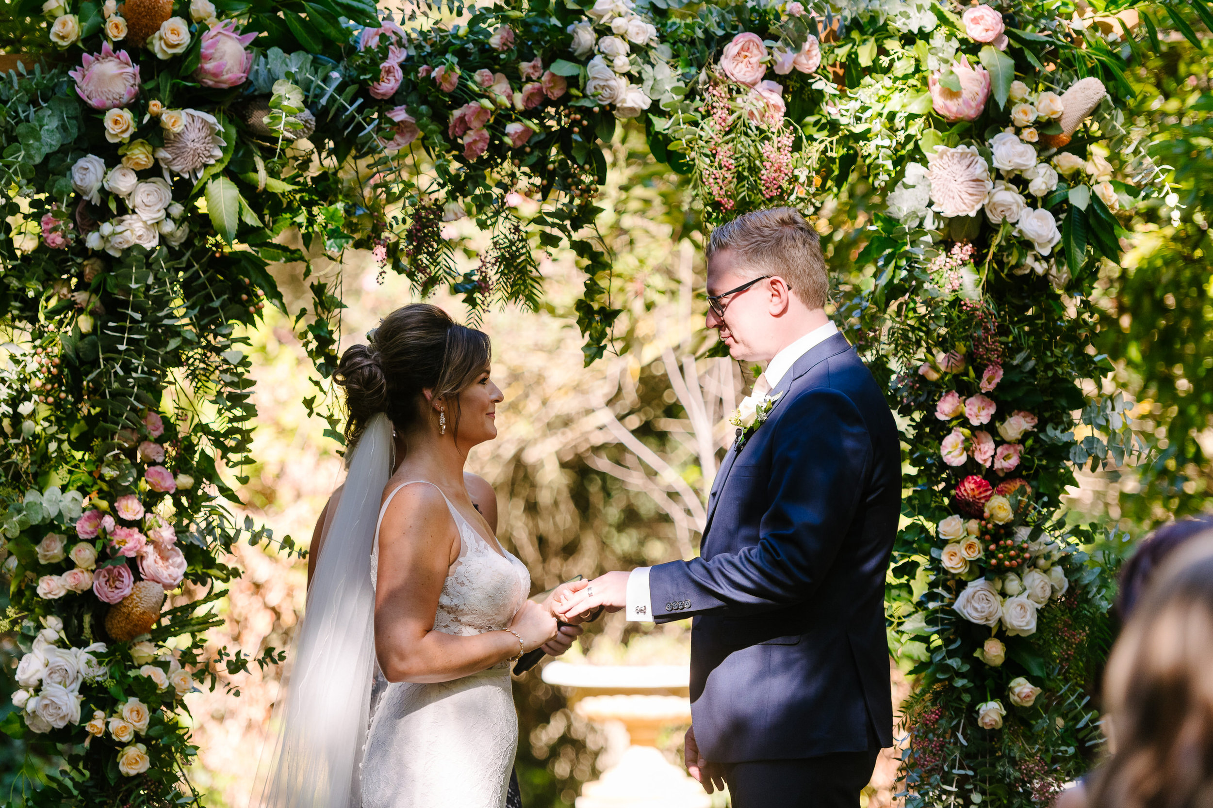 Justin_And_Jim_Photography_Chateau_Dore_Bendigo_Wedding41.JPG
