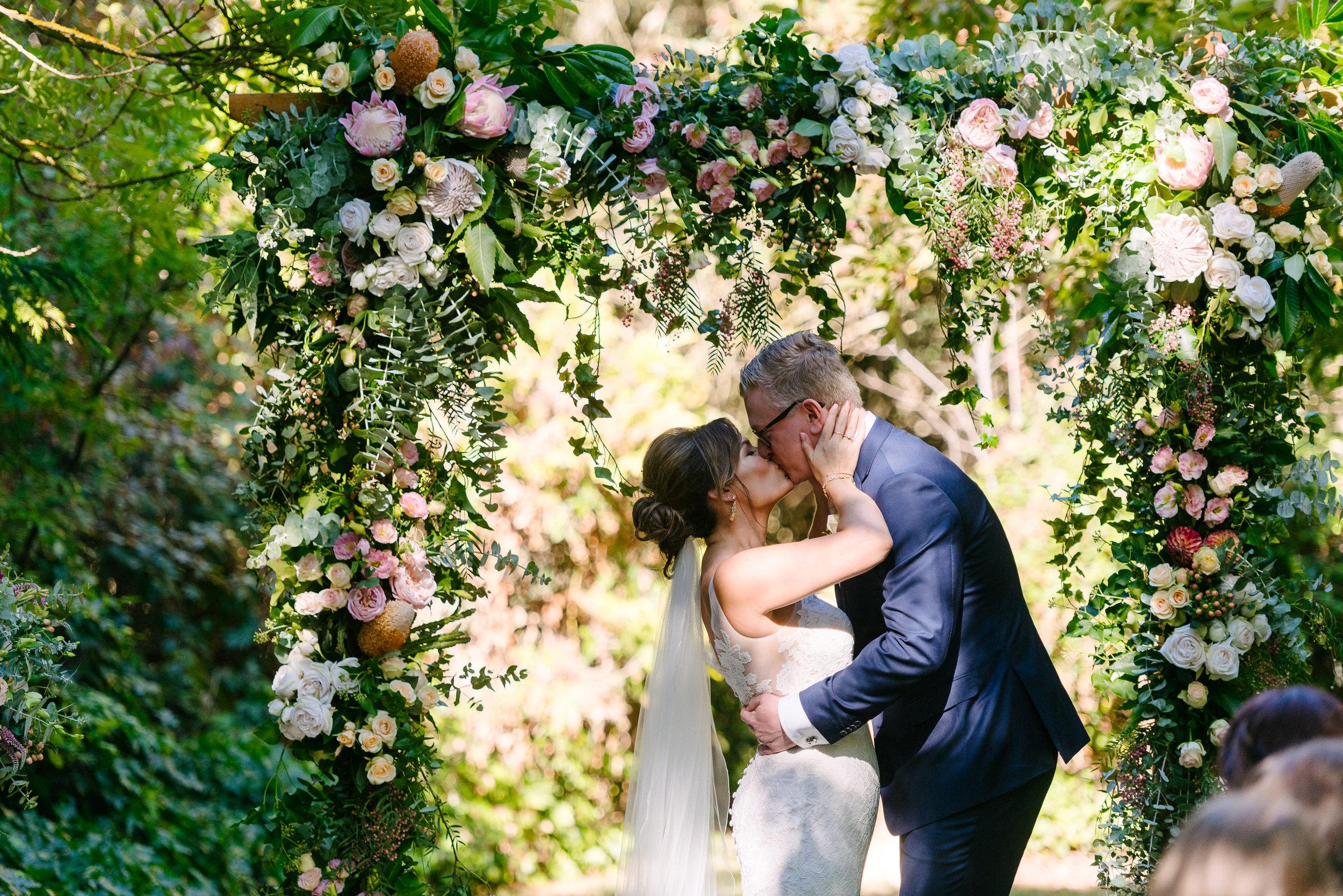 Justin_And_Jim_Photography_Chateau_Dore_Bendigo_Wedding42.JPG