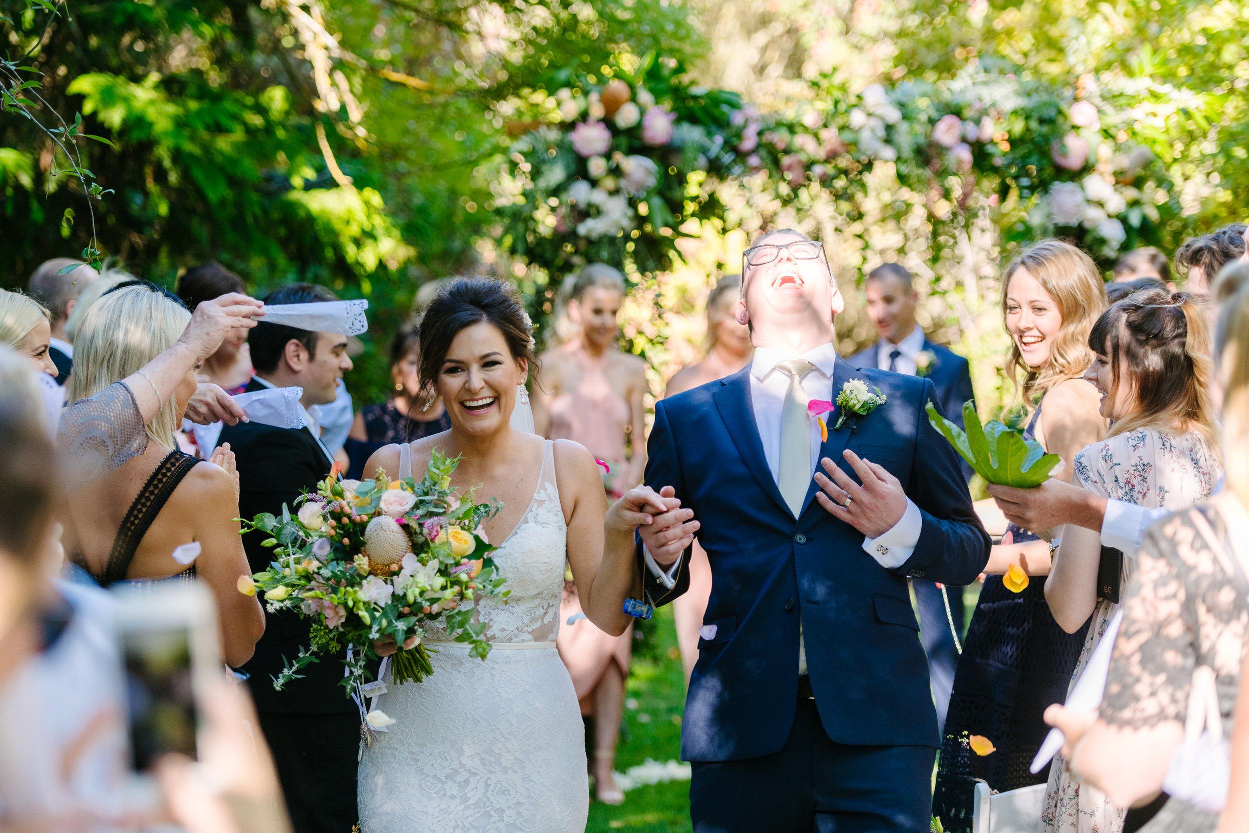 Justin_And_Jim_Photography_Chateau_Dore_Bendigo_Wedding46.JPG