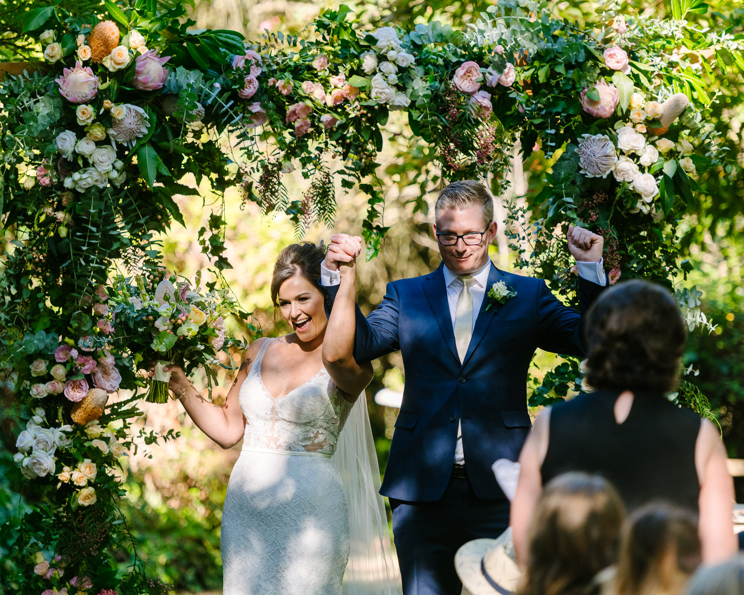 Justin_And_Jim_Photography_Chateau_Dore_Bendigo_Wedding45.JPG