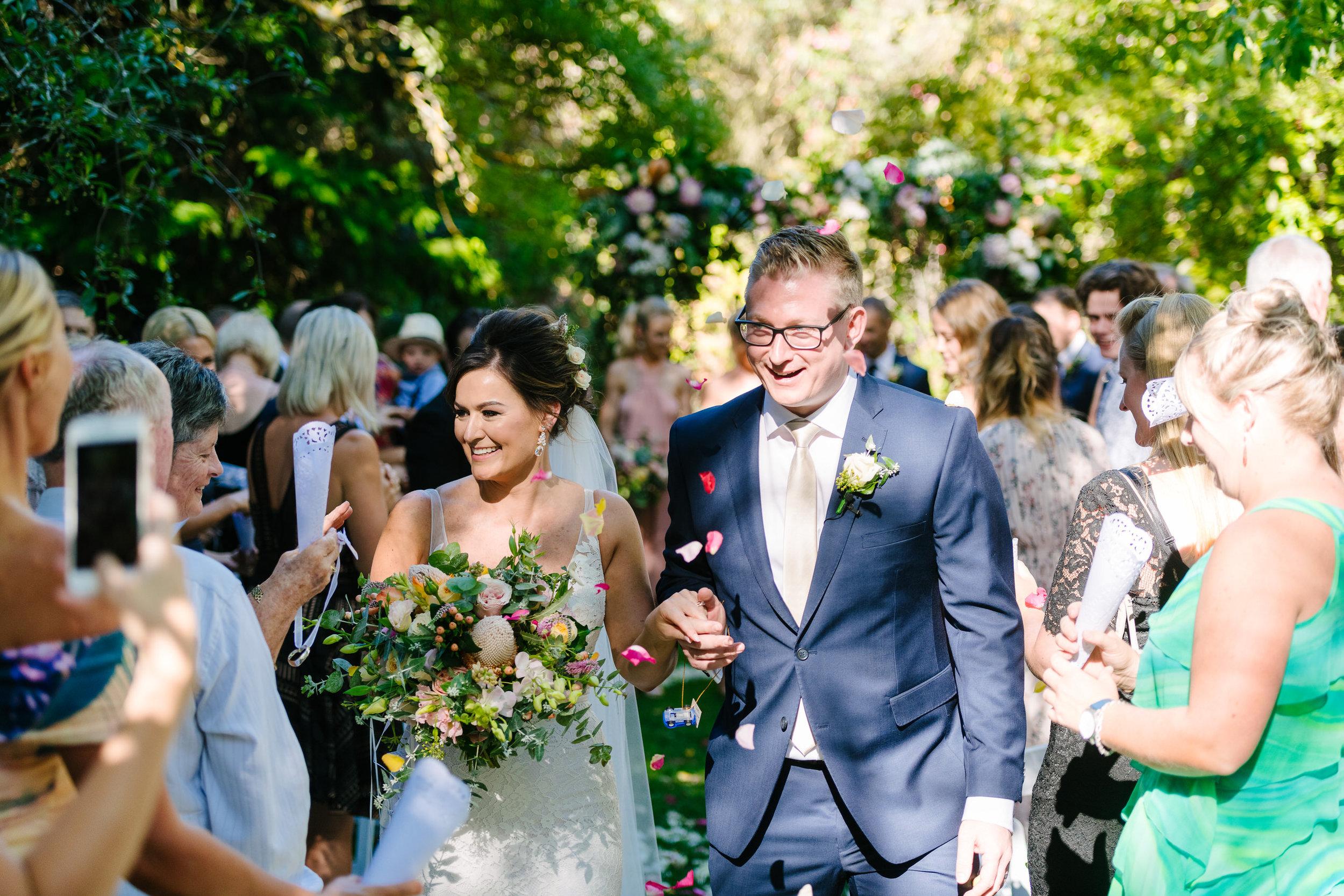 Justin_And_Jim_Photography_Chateau_Dore_Bendigo_Wedding47.JPG