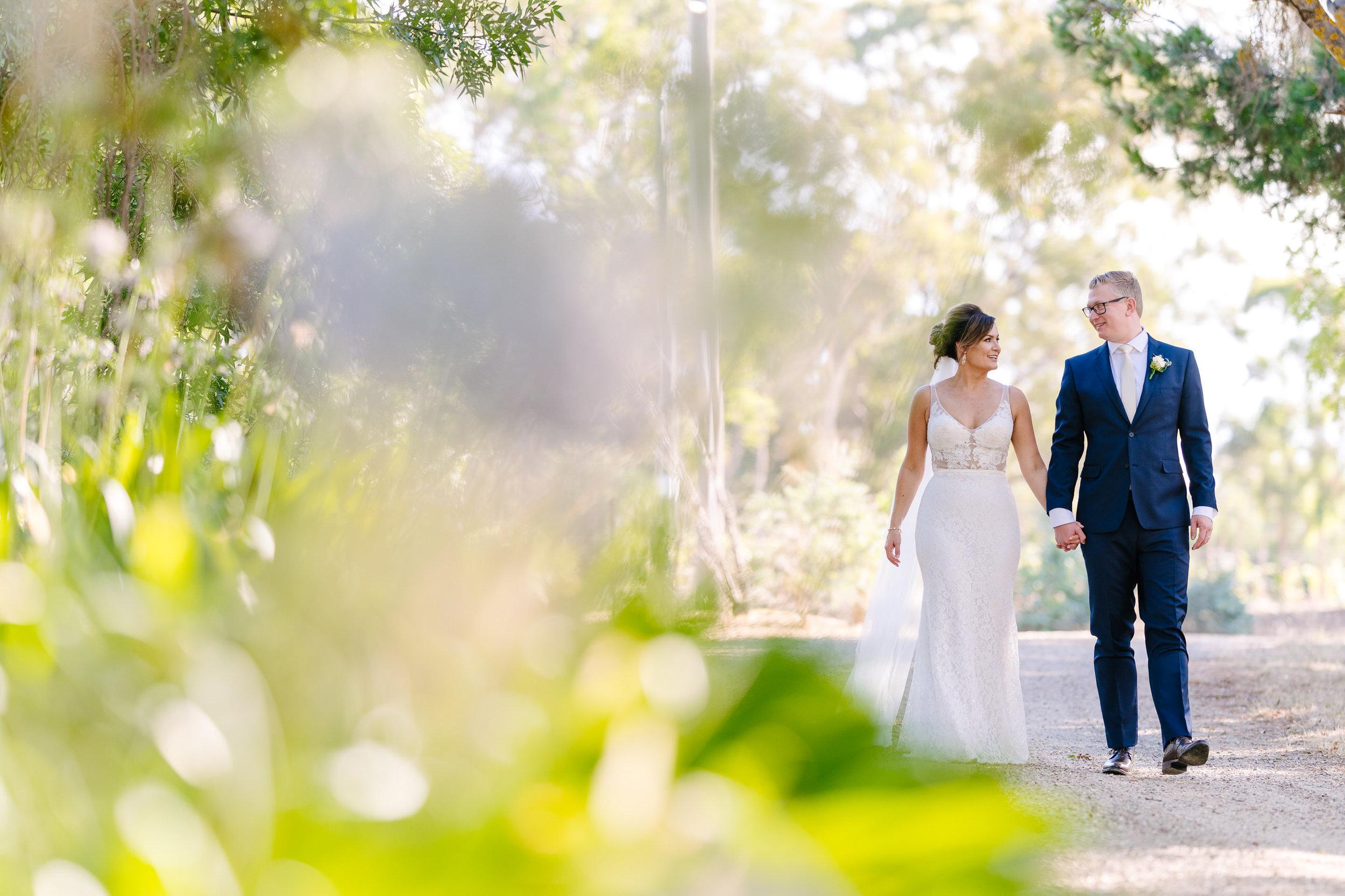Justin_And_Jim_Photography_Chateau_Dore_Bendigo_Wedding52.JPG