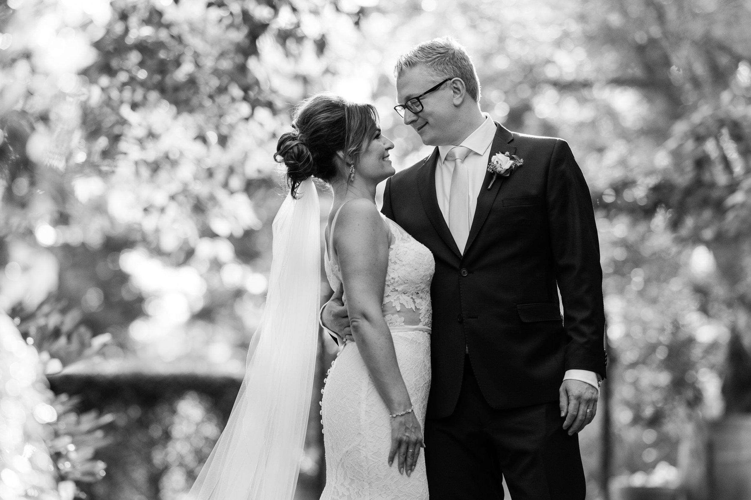 Justin_And_Jim_Photography_Chateau_Dore_Bendigo_Wedding53.JPG
