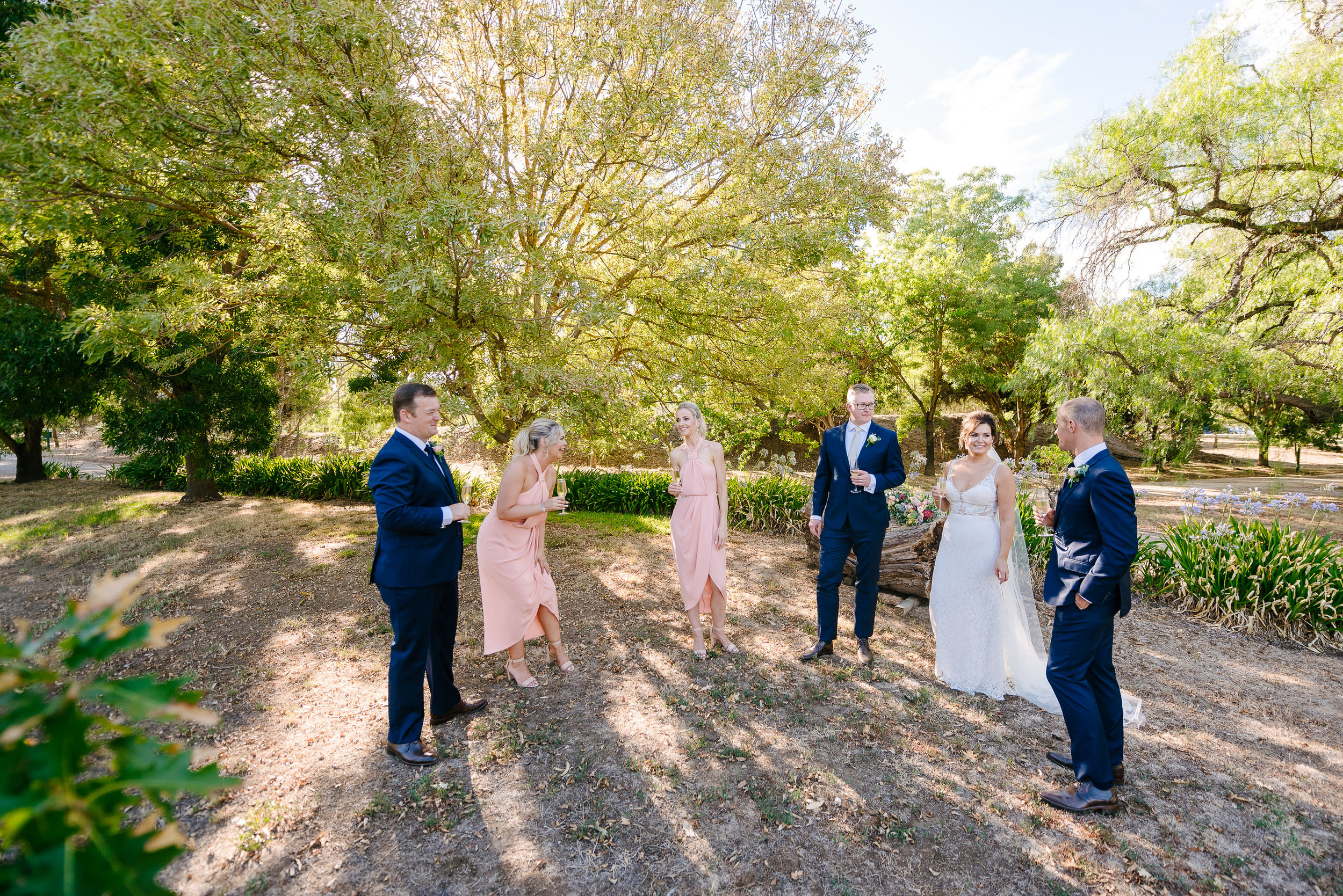 Justin_And_Jim_Photography_Chateau_Dore_Bendigo_Wedding51.JPG