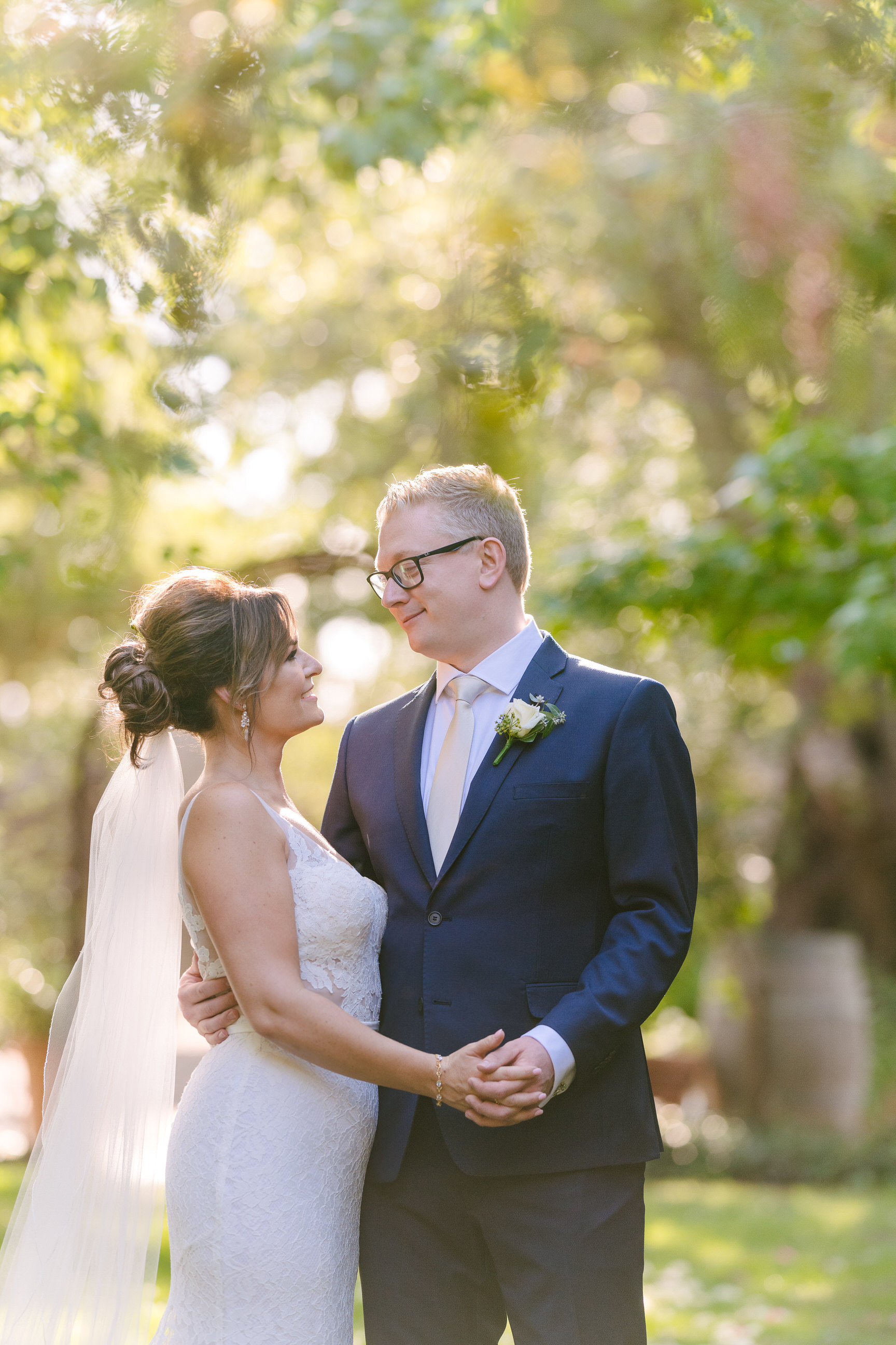 Justin_And_Jim_Photography_Chateau_Dore_Bendigo_Wedding55.JPG