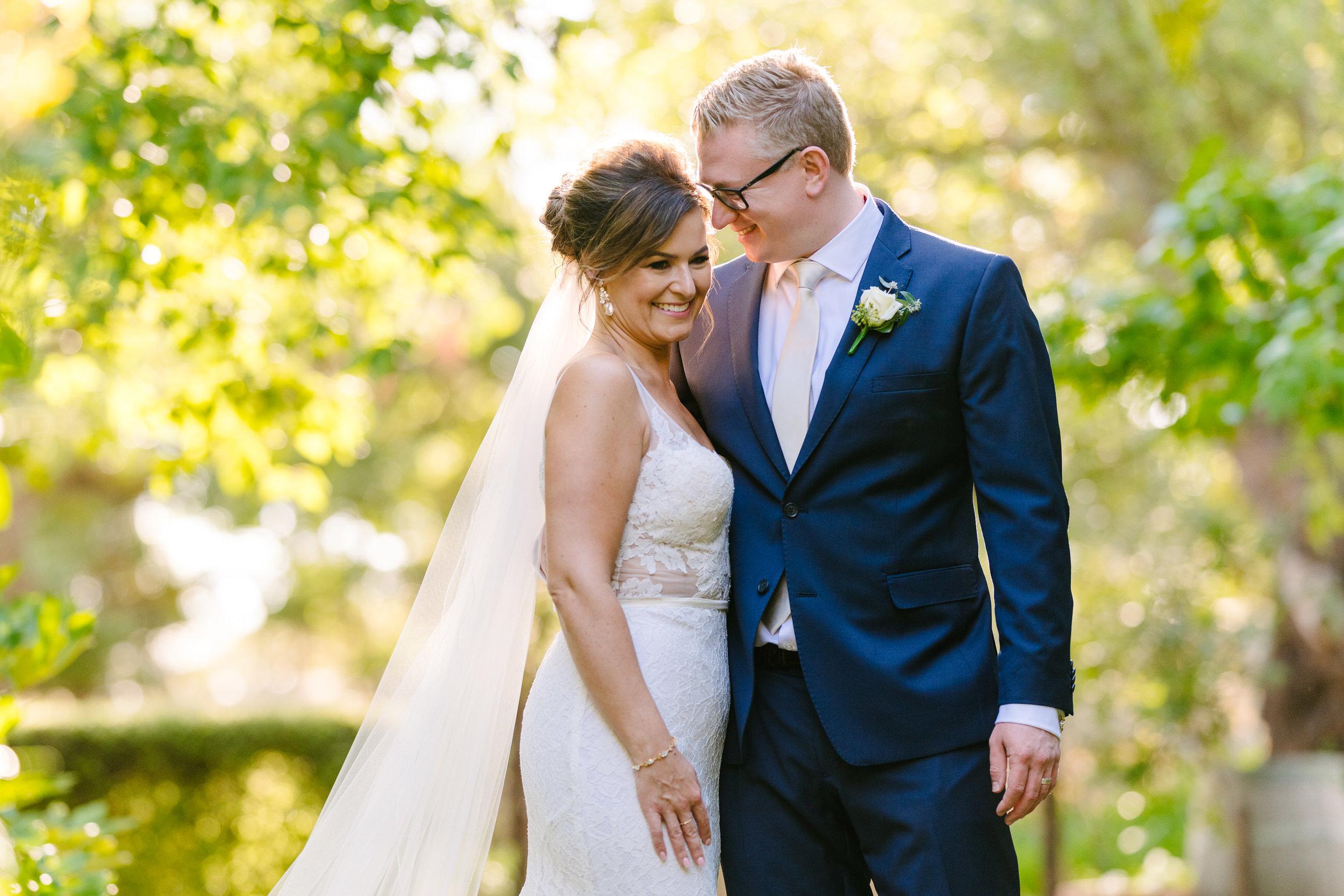 Justin_And_Jim_Photography_Chateau_Dore_Bendigo_Wedding54.JPG