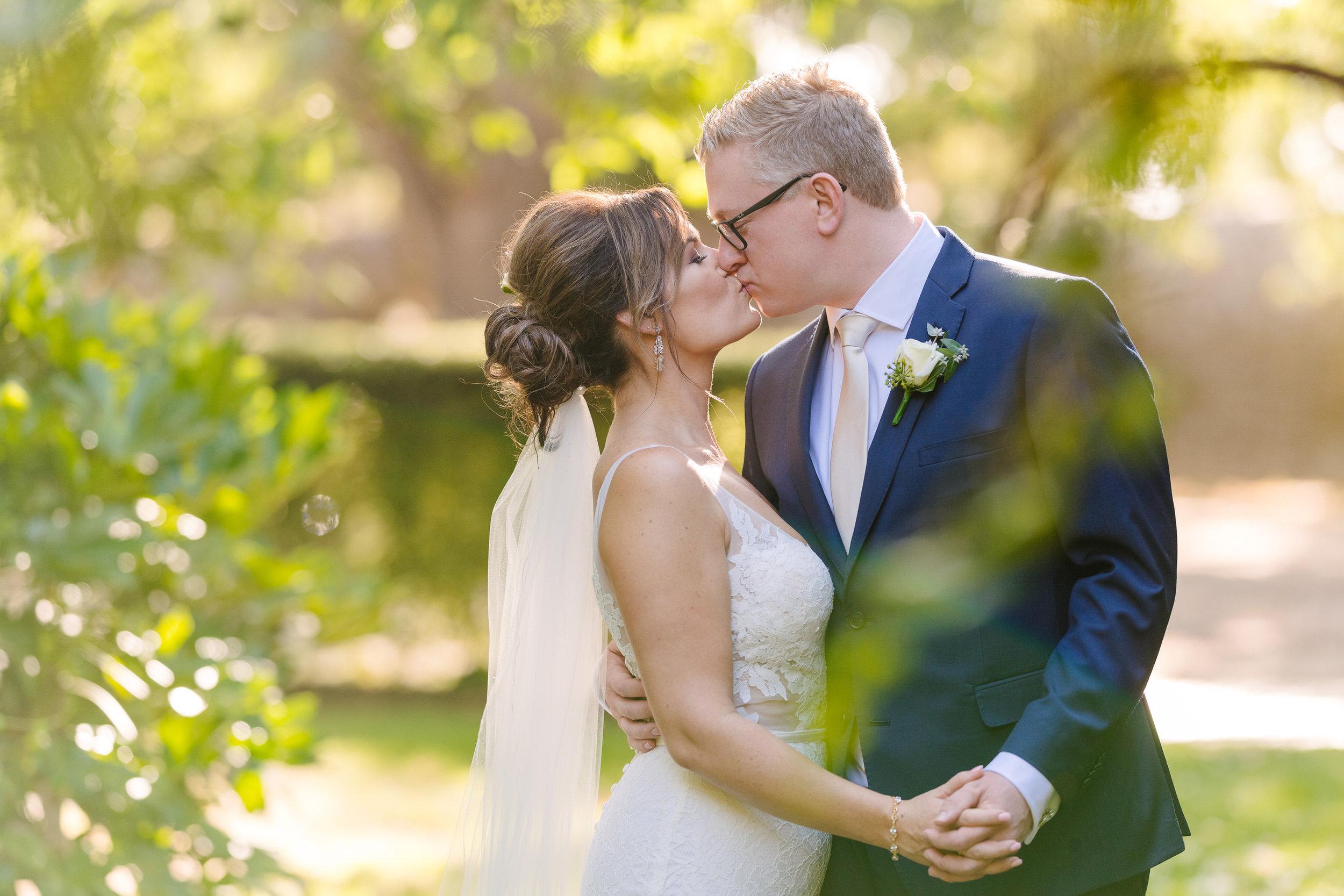 Justin_And_Jim_Photography_Chateau_Dore_Bendigo_Wedding56.JPG