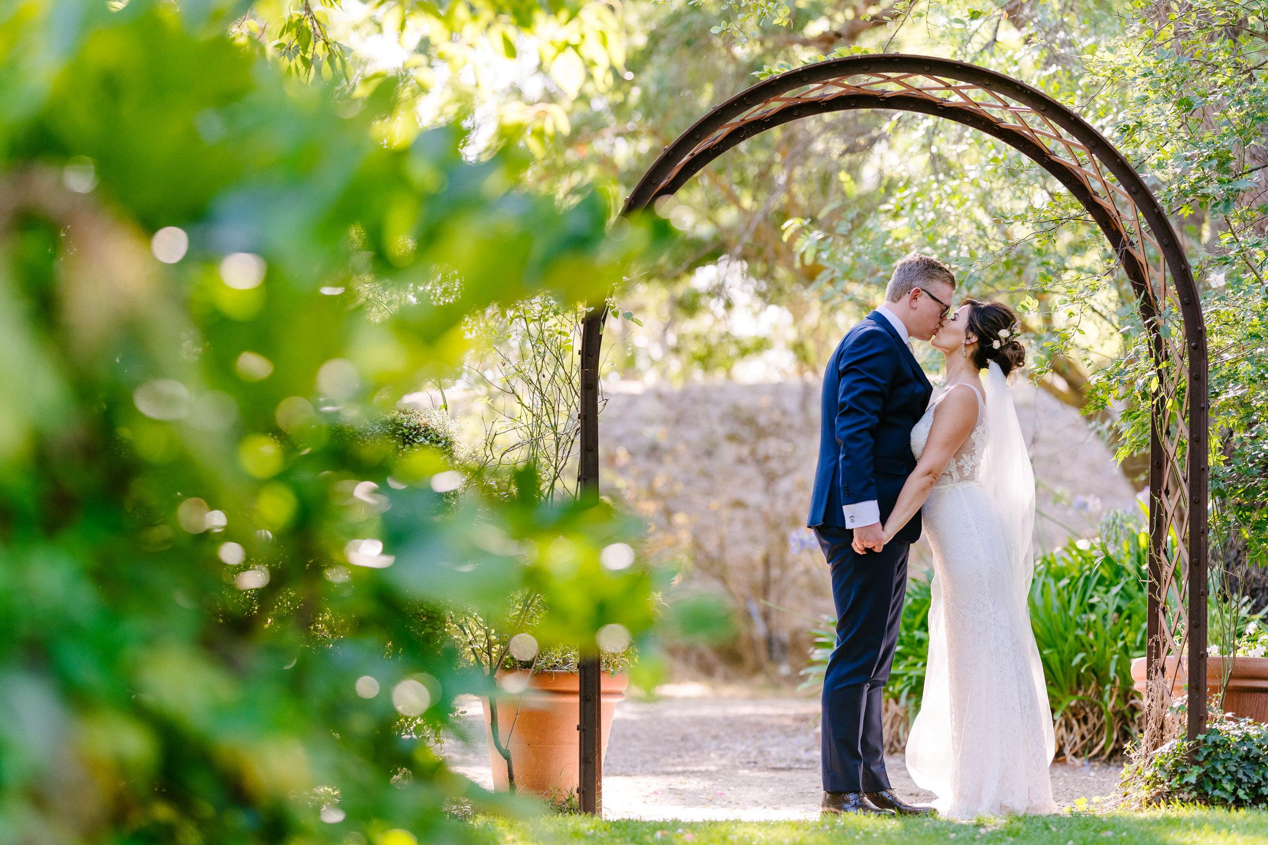 Justin_And_Jim_Photography_Chateau_Dore_Bendigo_Wedding58.JPG