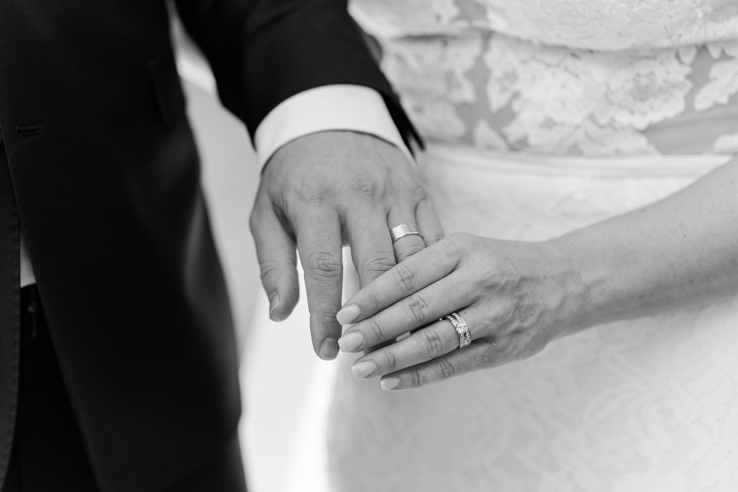 Justin_And_Jim_Photography_Chateau_Dore_Bendigo_Wedding60.JPG