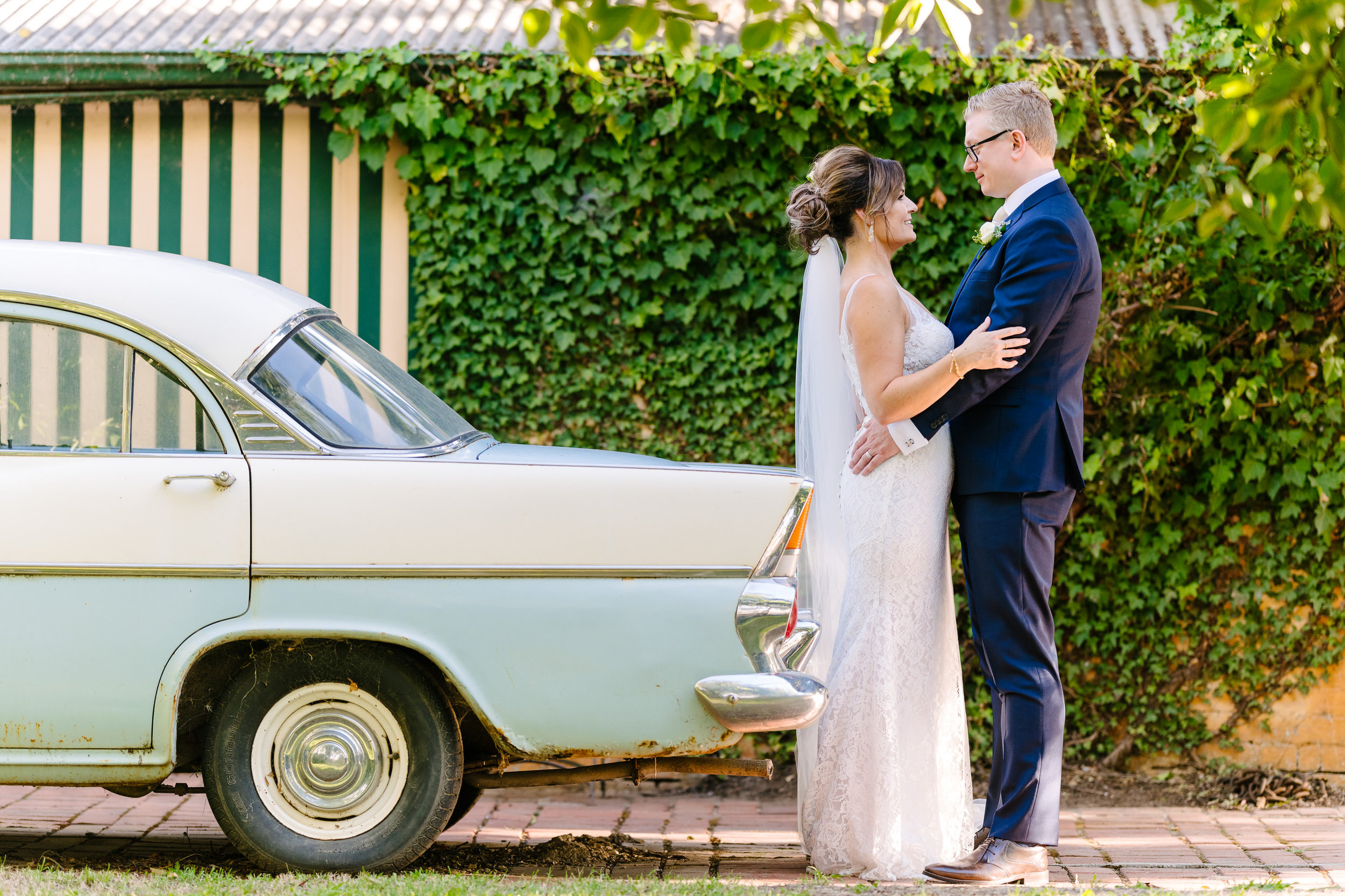 Justin_And_Jim_Photography_Chateau_Dore_Bendigo_Wedding61.JPG