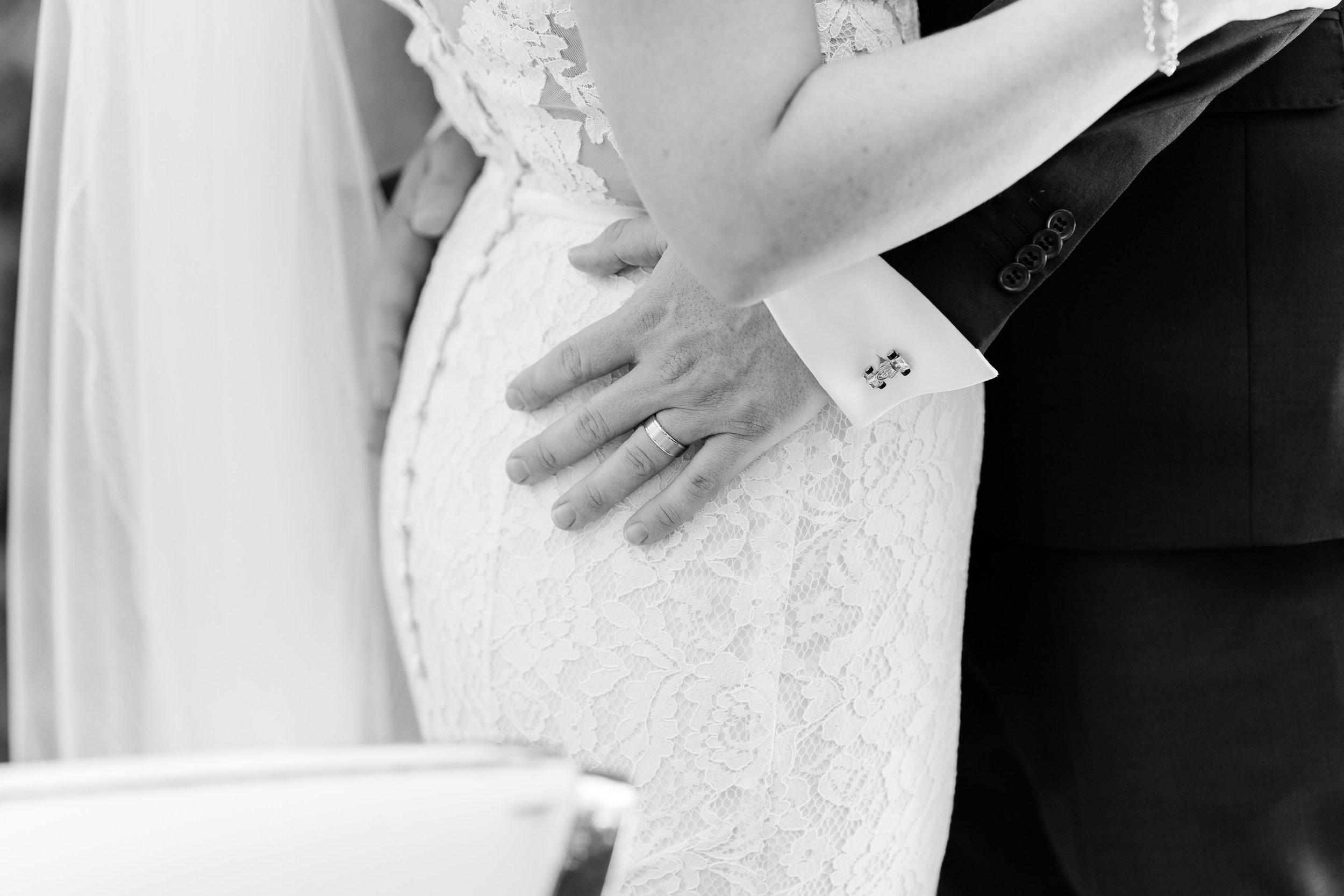 Justin_And_Jim_Photography_Chateau_Dore_Bendigo_Wedding62.JPG