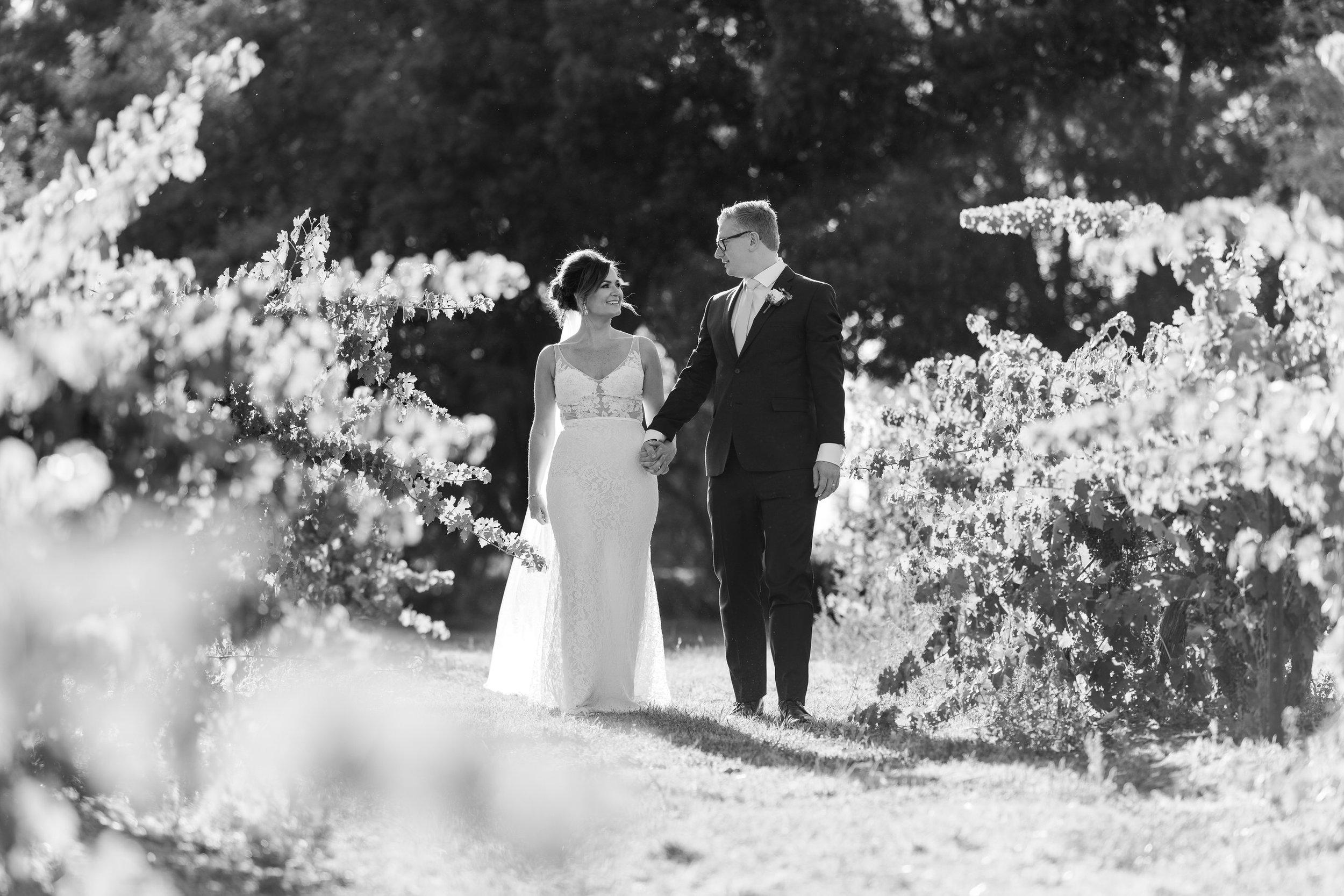 Justin_And_Jim_Photography_Chateau_Dore_Bendigo_Wedding64.JPG