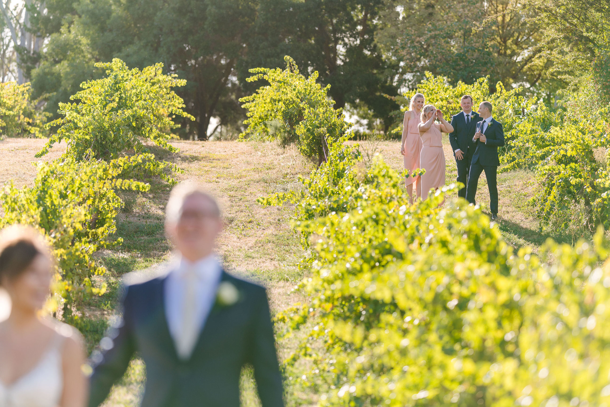 Justin_And_Jim_Photography_Chateau_Dore_Bendigo_Wedding66.JPG