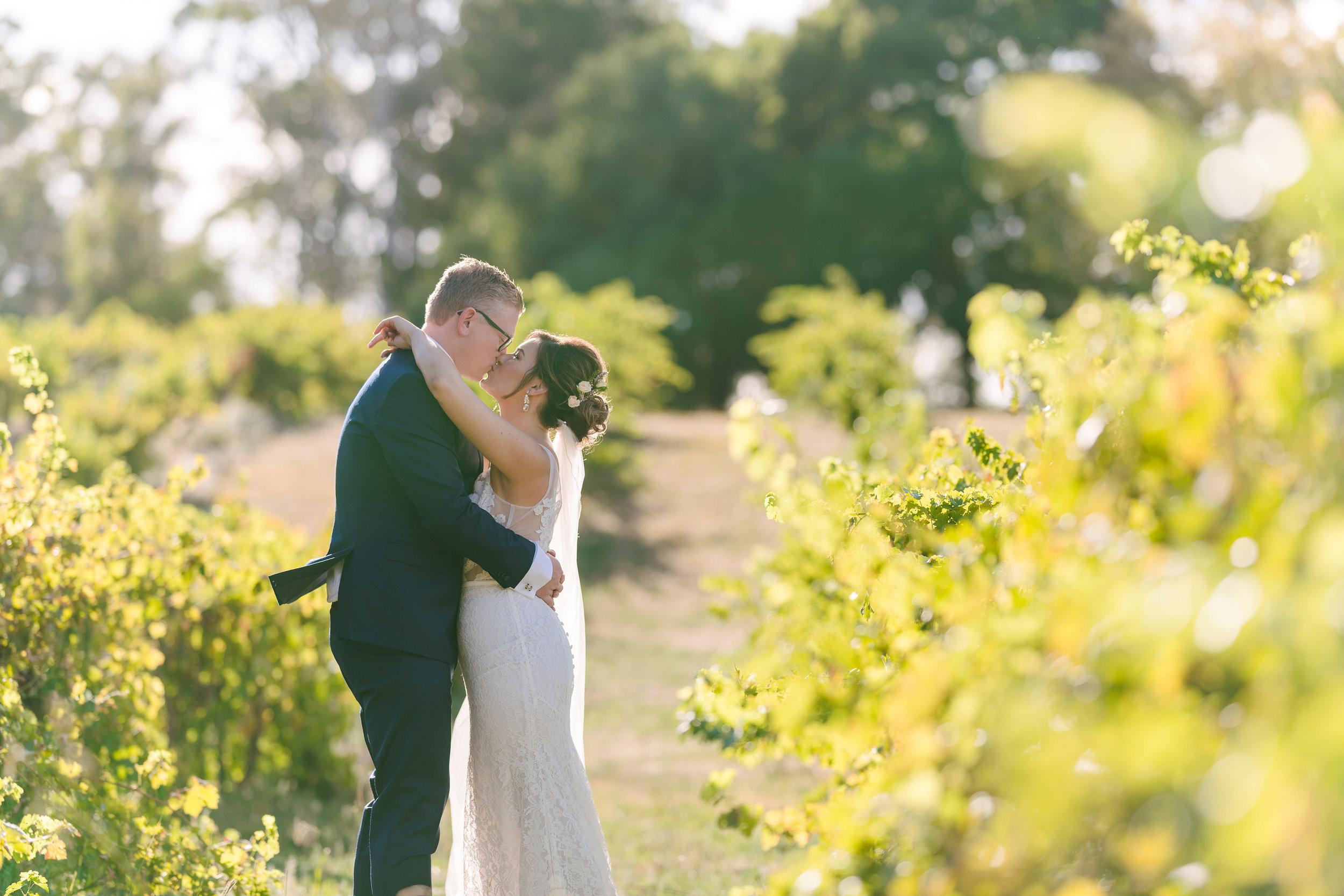 Justin_And_Jim_Photography_Chateau_Dore_Bendigo_Wedding67.JPG