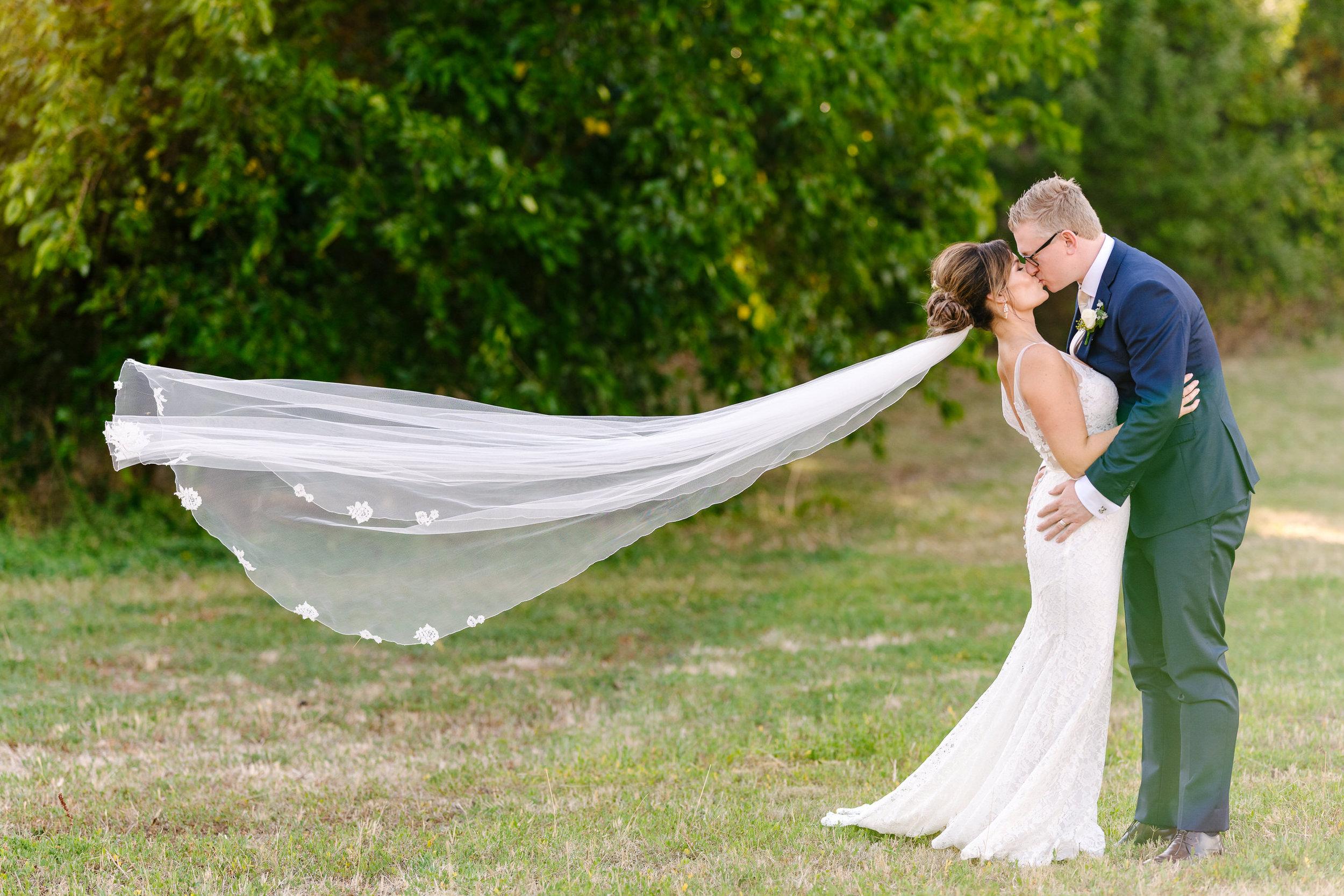 Justin_And_Jim_Photography_Chateau_Dore_Bendigo_Wedding68.JPG
