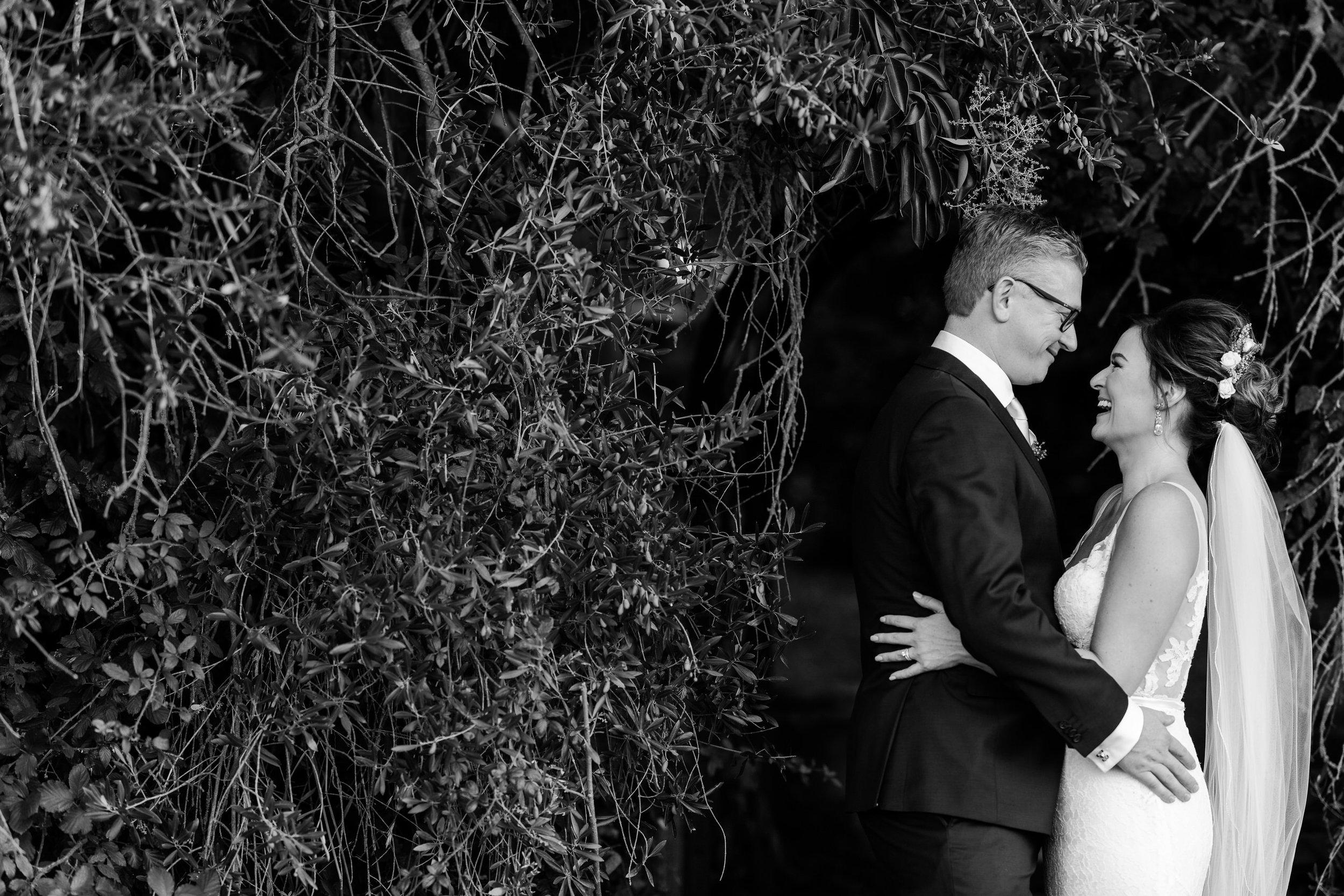 Justin_And_Jim_Photography_Chateau_Dore_Bendigo_Wedding72.JPG