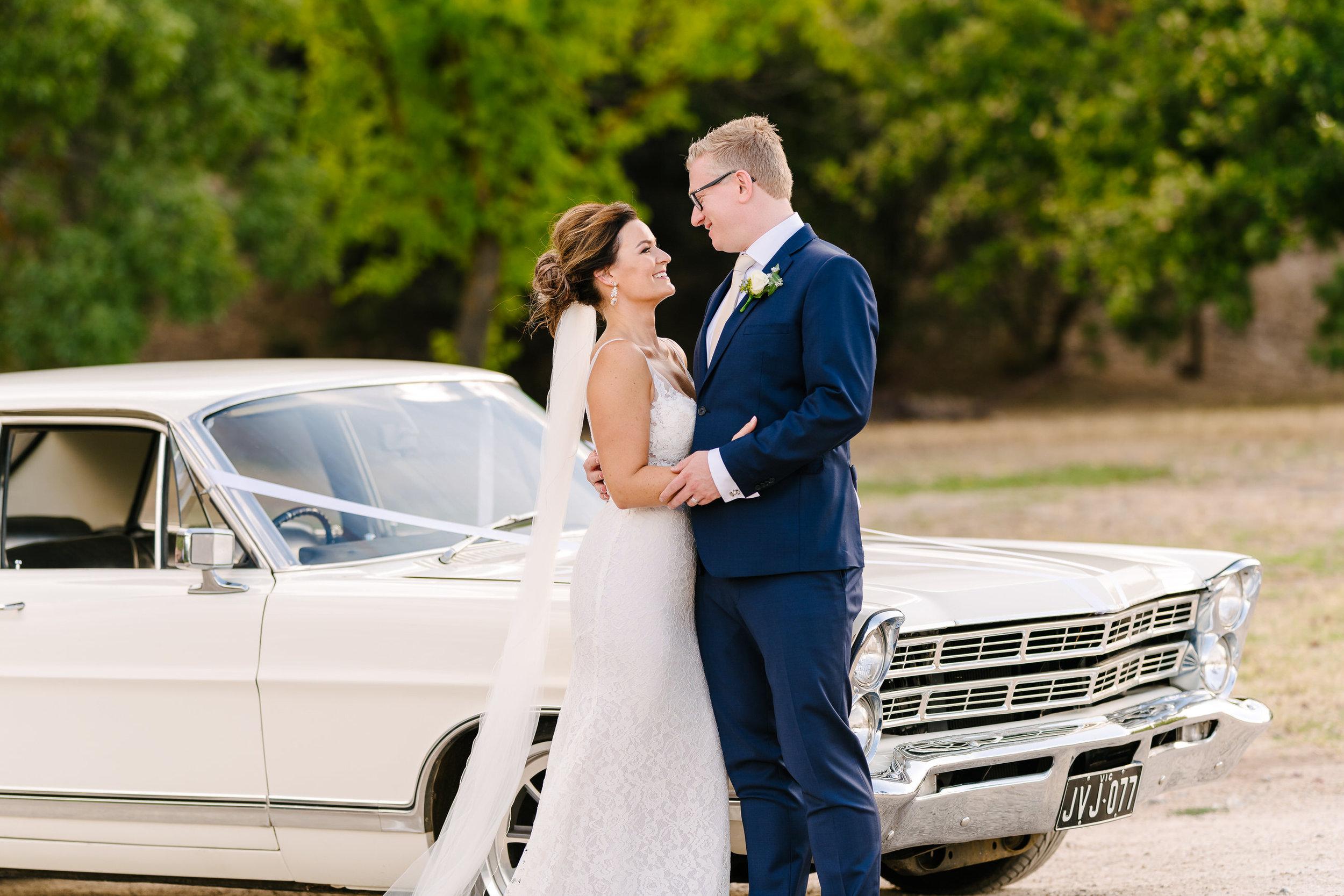 Justin_And_Jim_Photography_Chateau_Dore_Bendigo_Wedding74.JPG