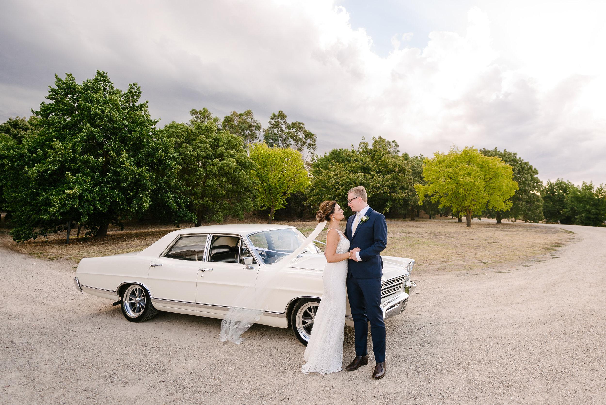 Justin_And_Jim_Photography_Chateau_Dore_Bendigo_Wedding75.JPG