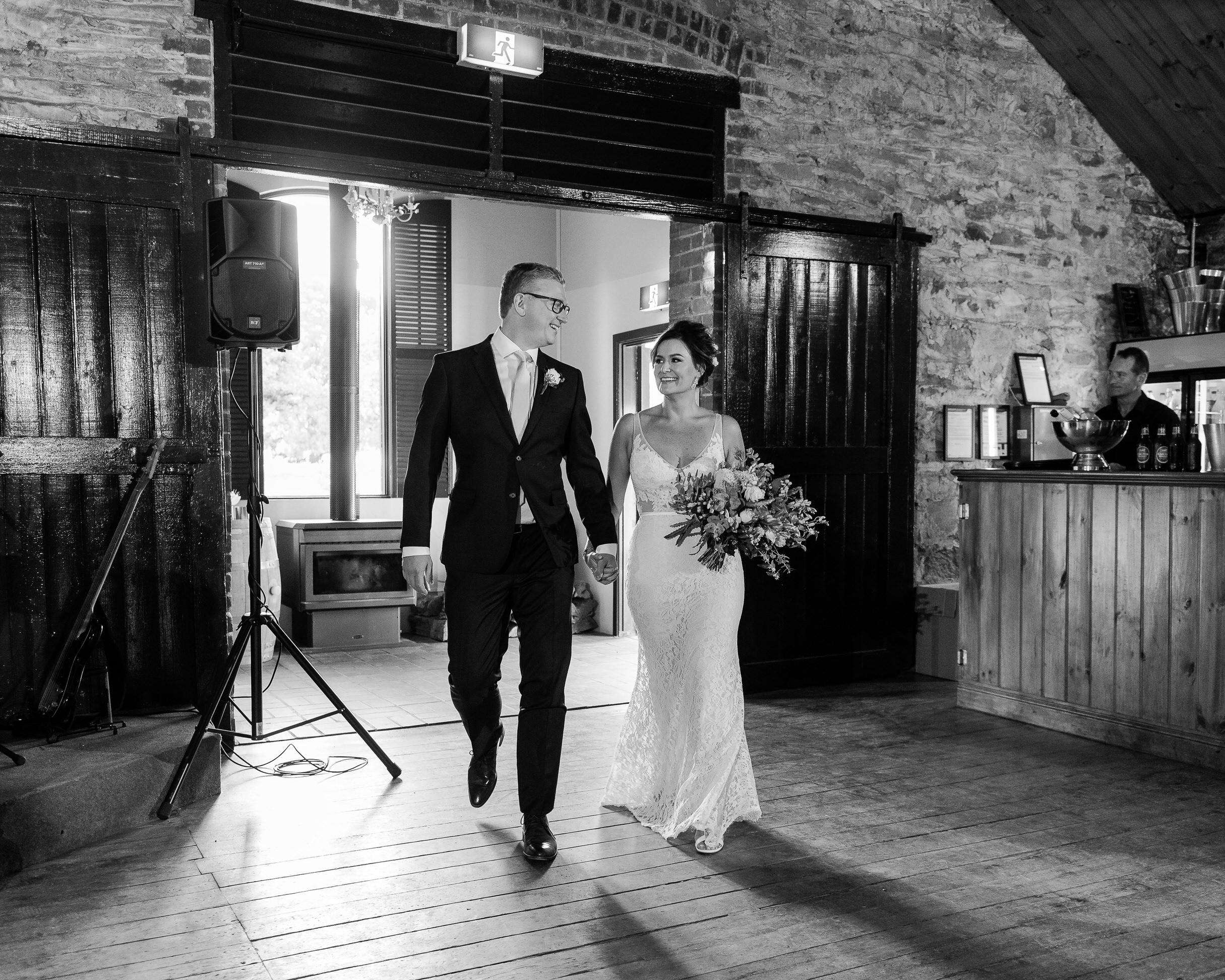 Justin_And_Jim_Photography_Chateau_Dore_Bendigo_Wedding77.JPG